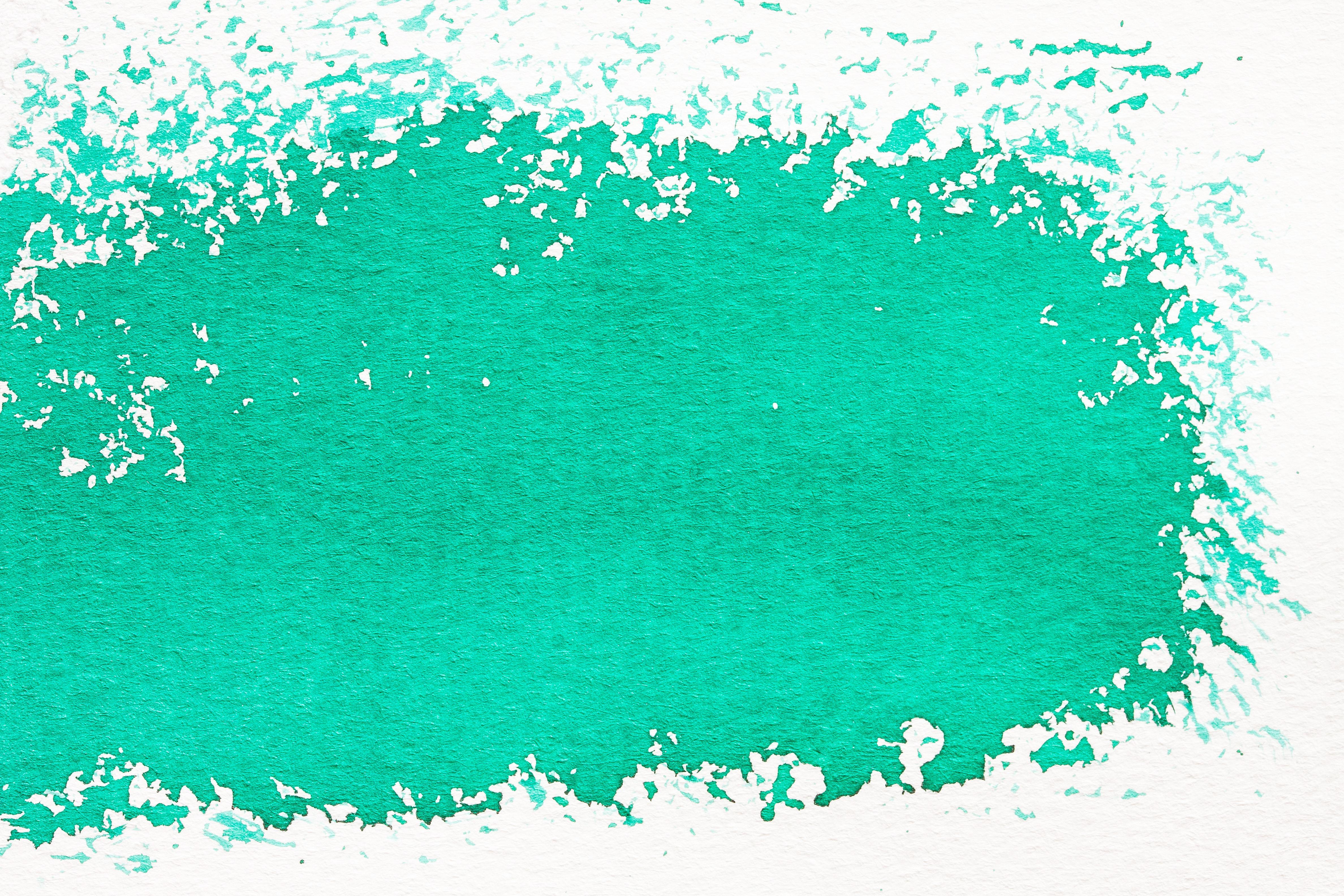 Fondos De Color Verde Agua: Fotos Gratis : Hoja, Línea, Verde, Sereno, Circulo