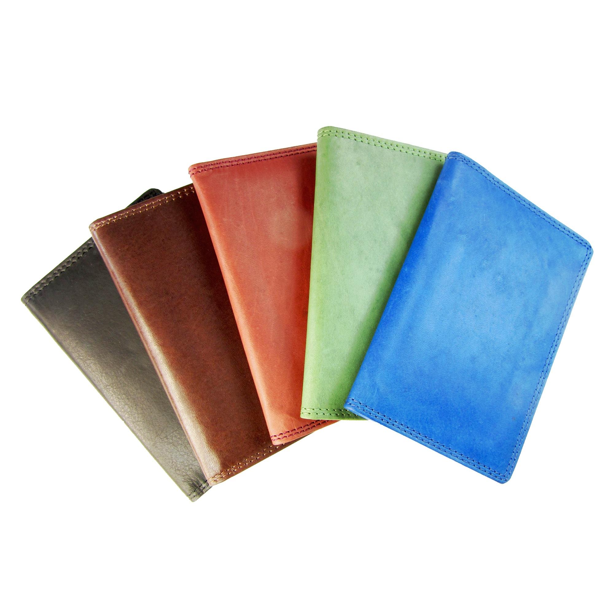 Free Images Material Leather Case Visitenkartenetui