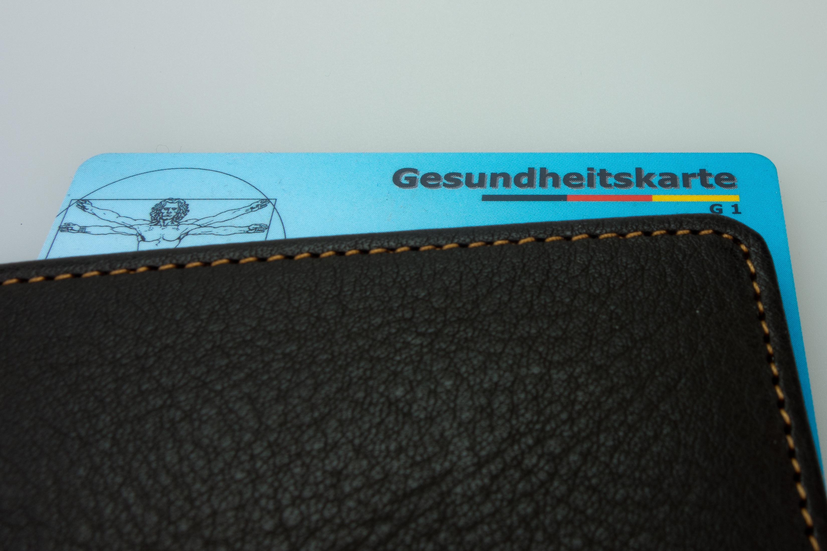 Free Fotobanka Kuze Penize Penezenka Znacka Euro Nemecko