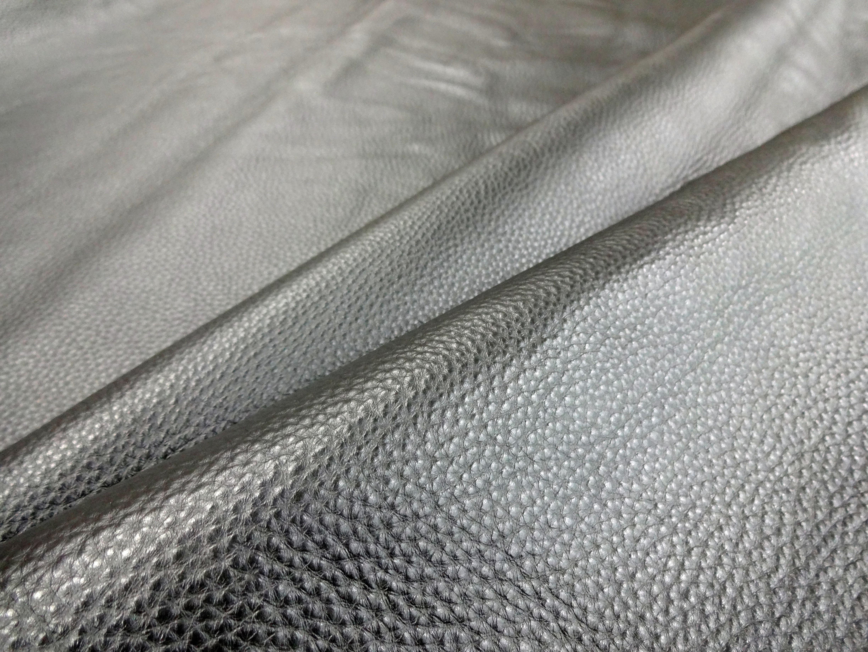 Gambar Tekstur Lantai Bahan Tekstil Tempat Tidur Bertautan Leather Sheet Kulit Sapi Lembaran Size A3 Xie