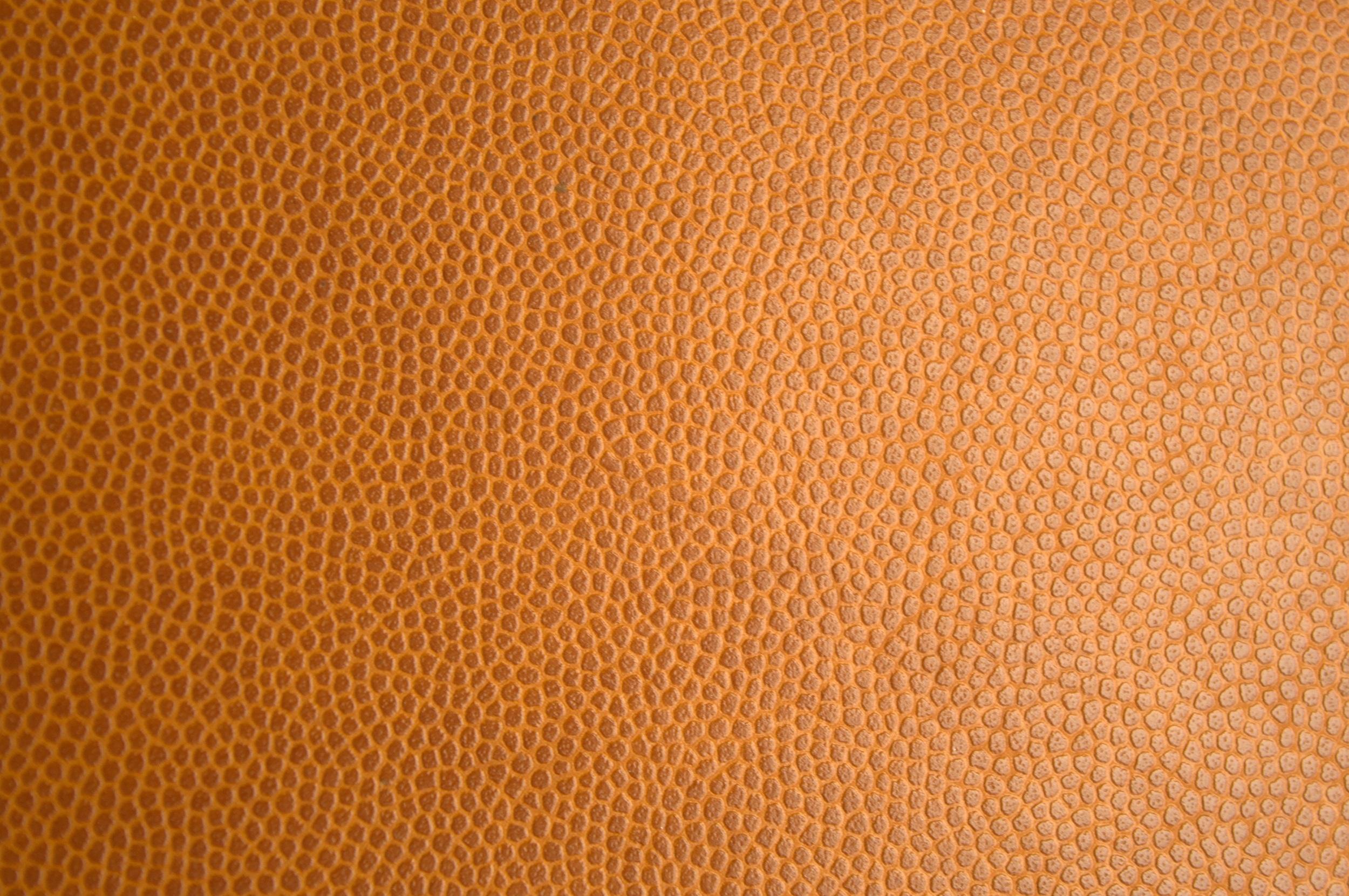 fotos gratis textura piso patr n l nea amarillo material circulo superficie. Black Bedroom Furniture Sets. Home Design Ideas