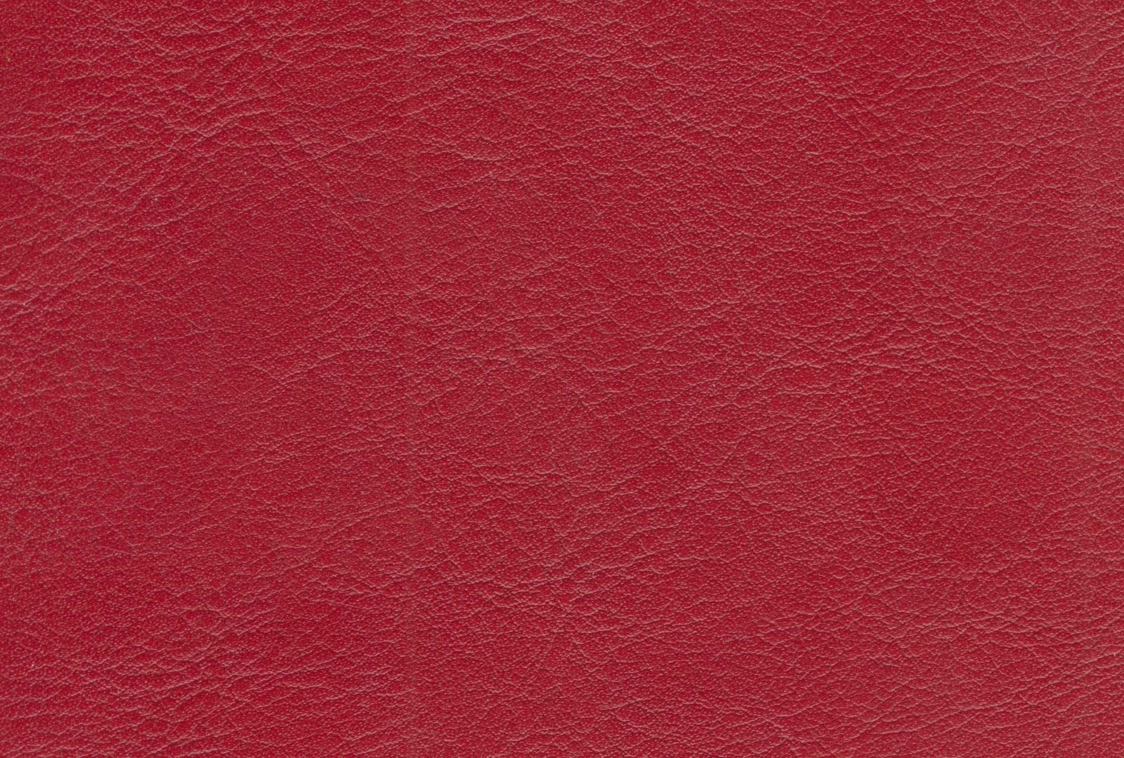 Fotos Gratis Cuero Textura Piso Patr 243 N L 237 Nea Rojo