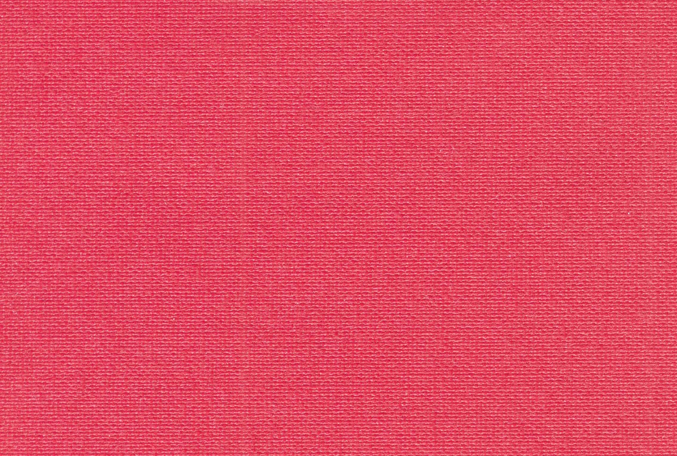 무료 이미지 조직 무늬 선 빨간 담홍색 자료 식탁보 구조 직물 배경 마젠타 바닥