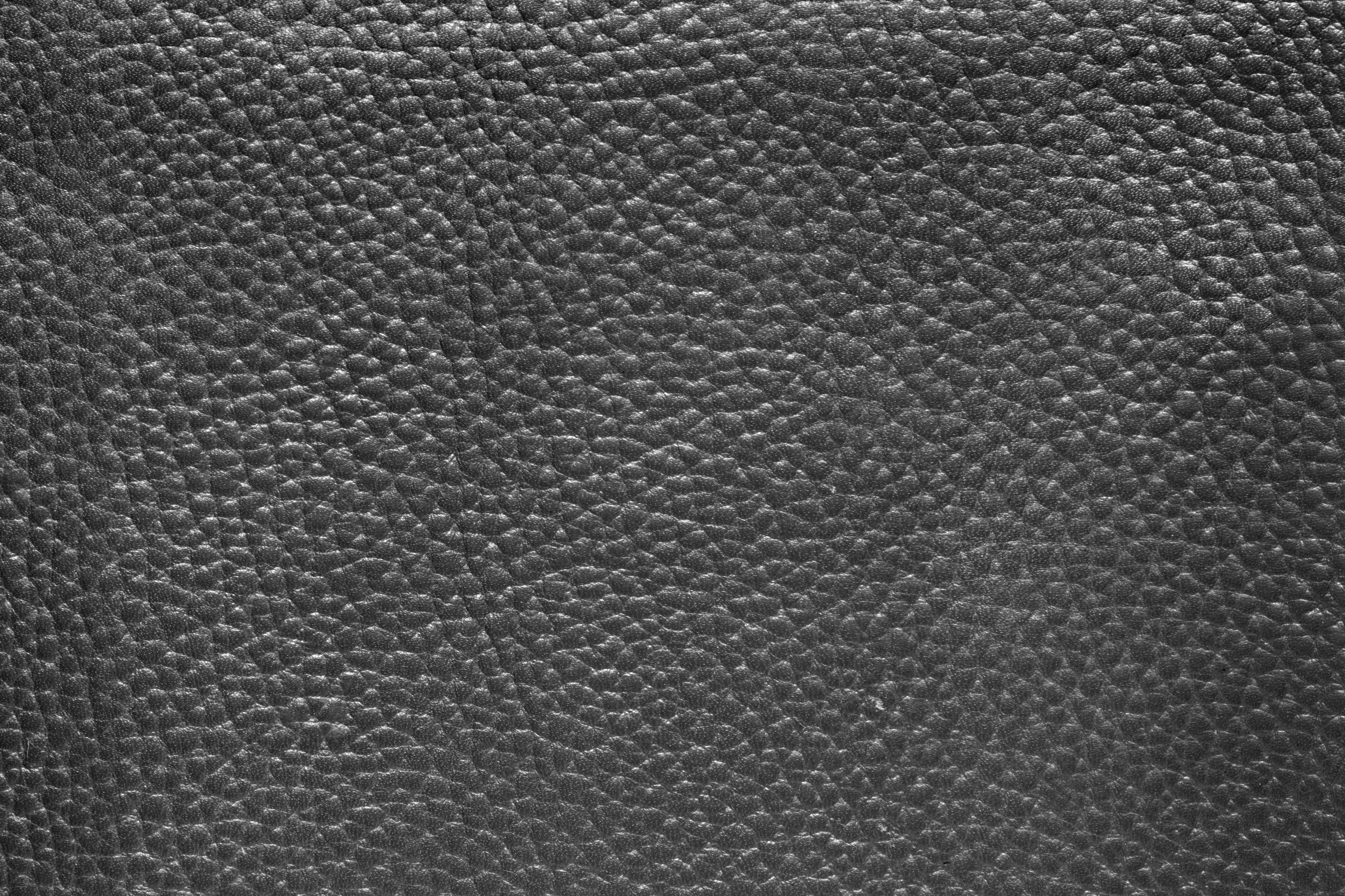 Leather Vintage Antique Texture Floor Rustic Pattern Black Material Textile Worn Background Design Backgrounds Buff Flooring
