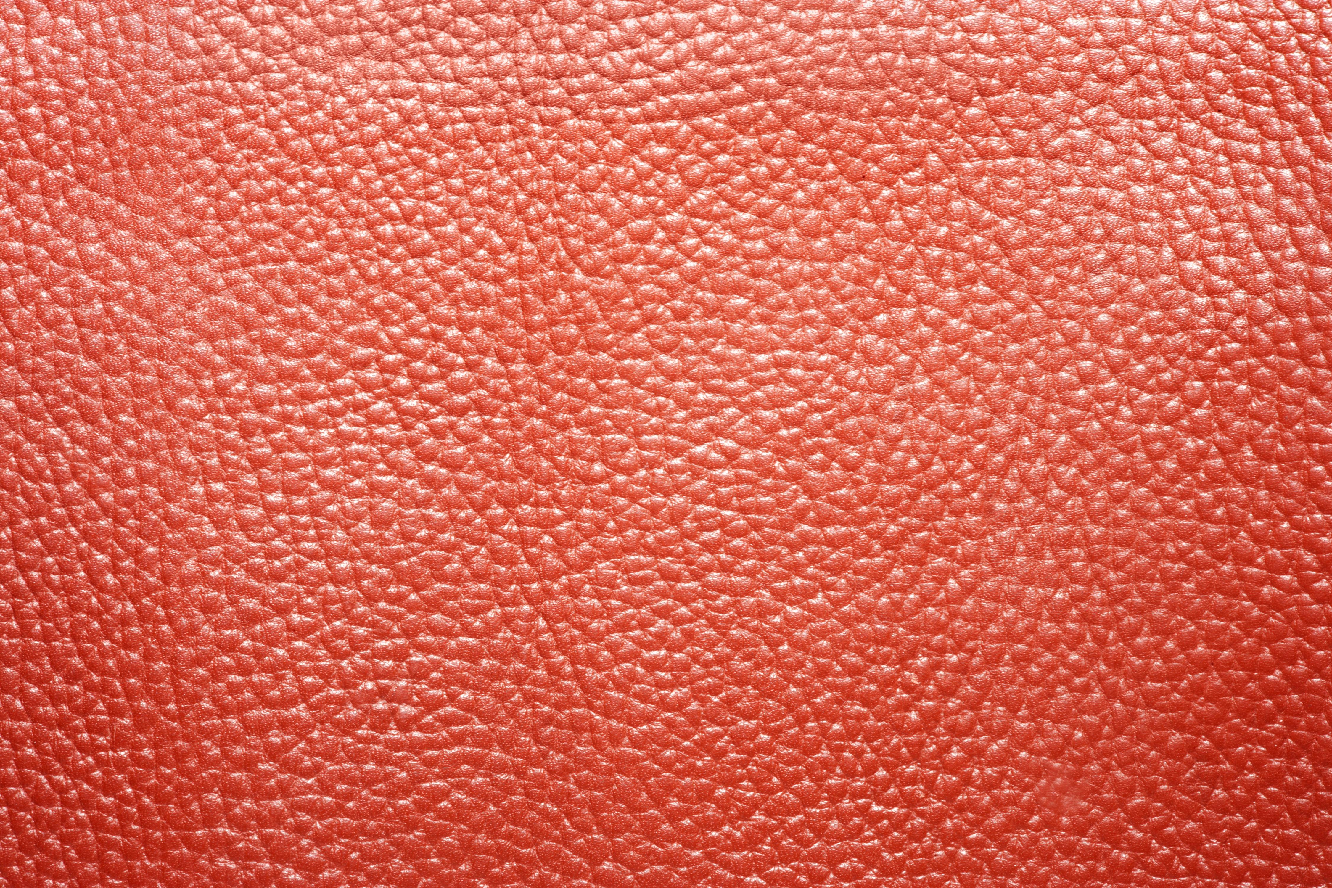 Free Images Leather Vintage Antique Texture Rustic