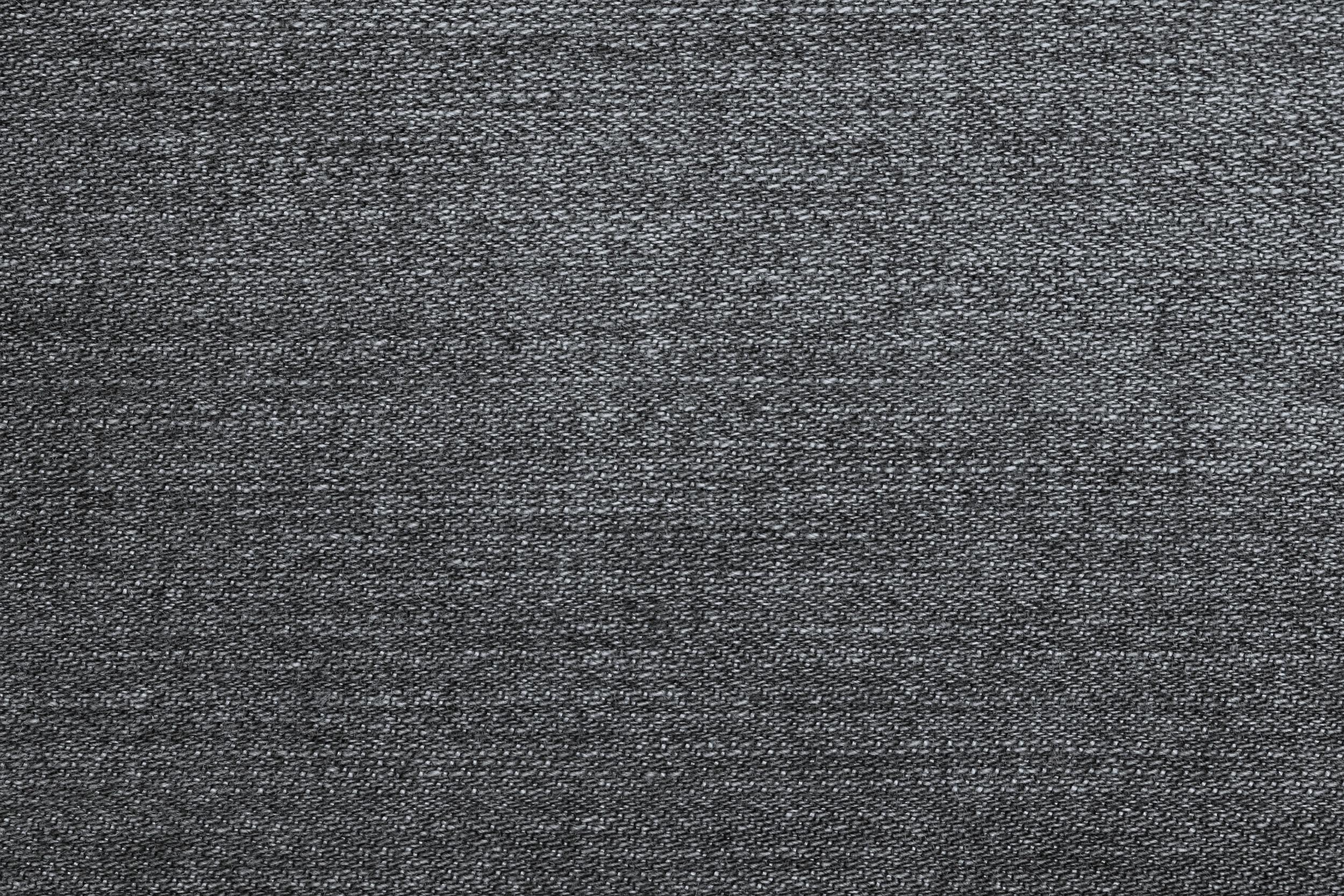 free images leather vintage retro texture floor asphalt rh pxhere com