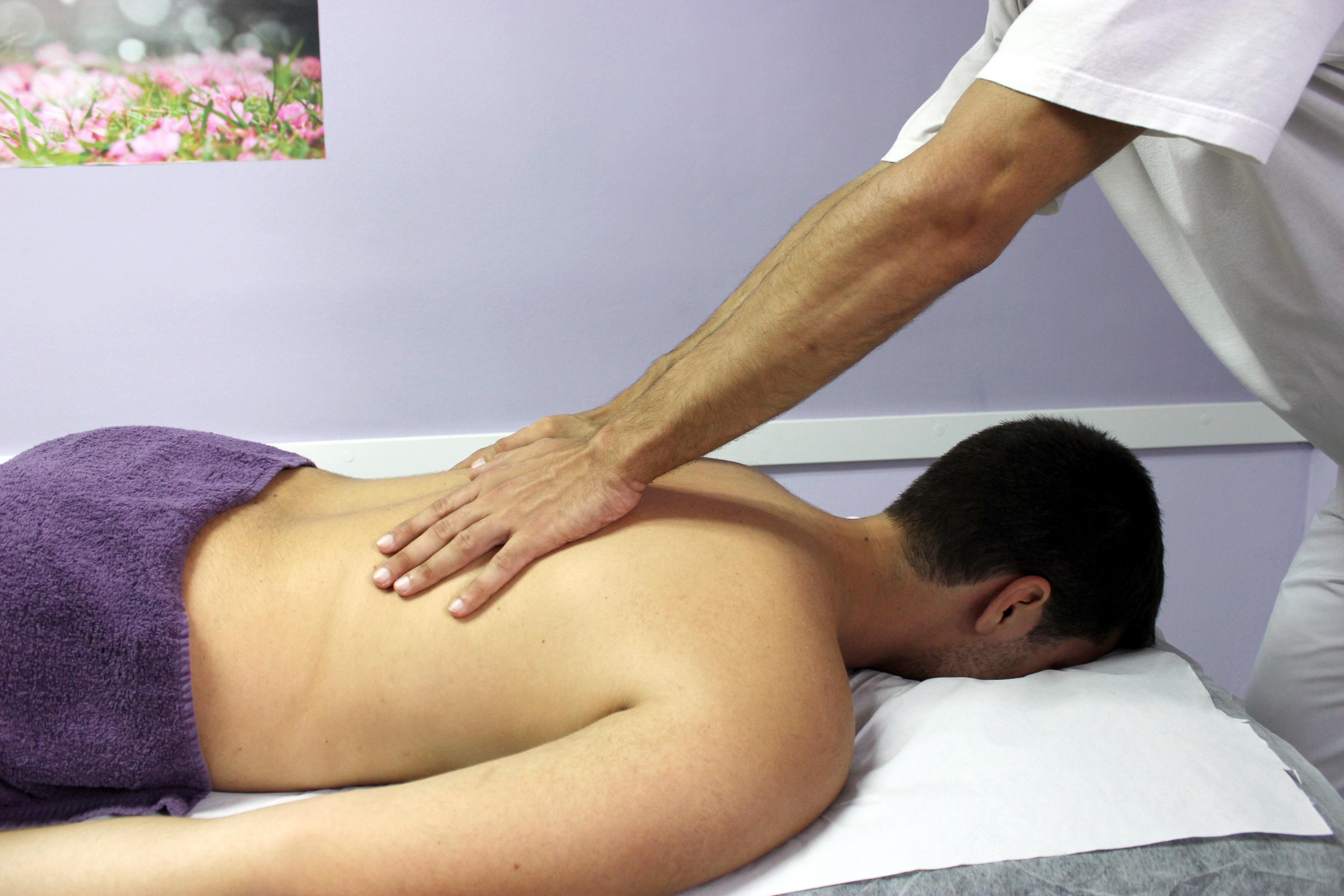 escort goteborg happy thai massage