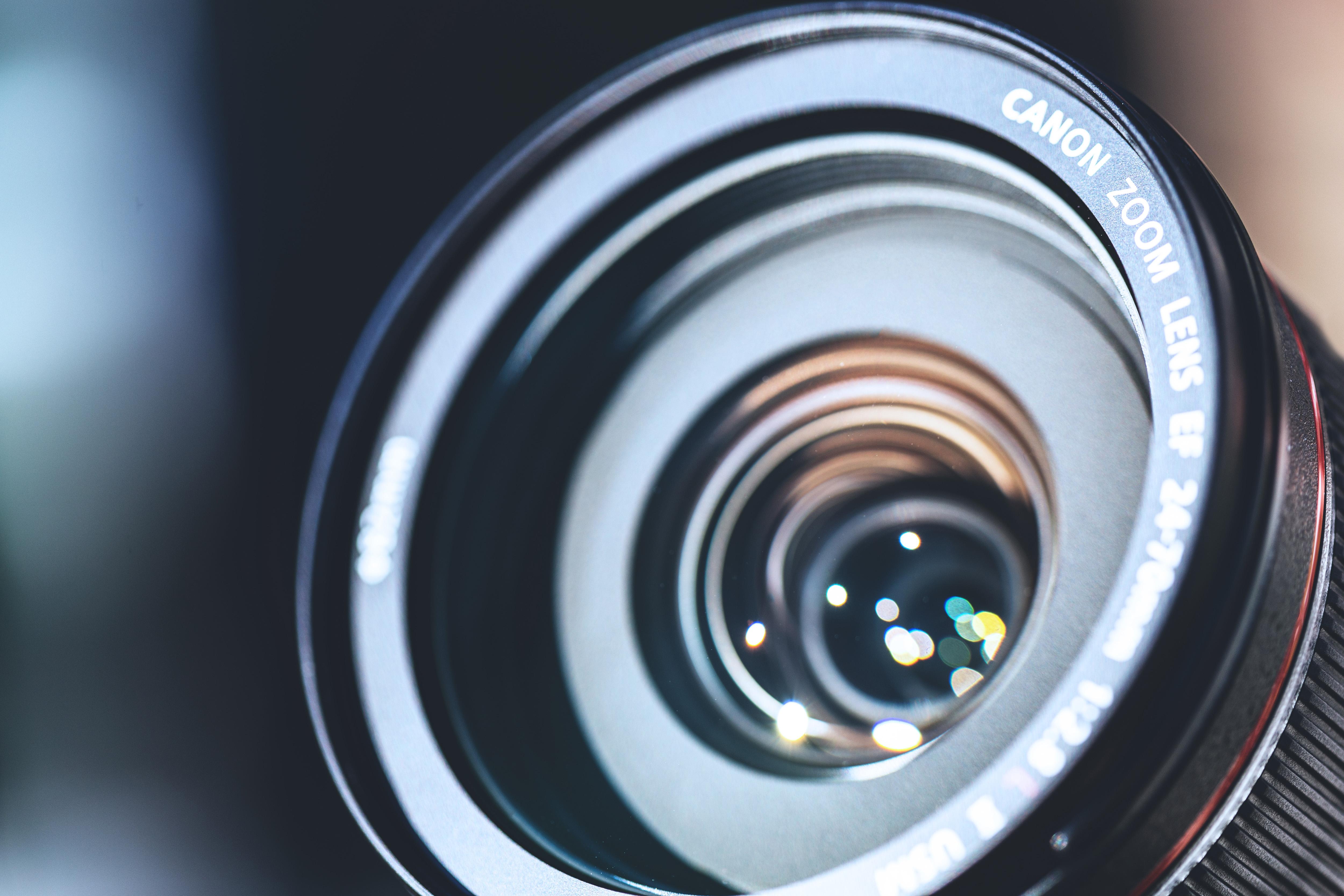 съемках как правильно фотографировать в режиме макро ревва