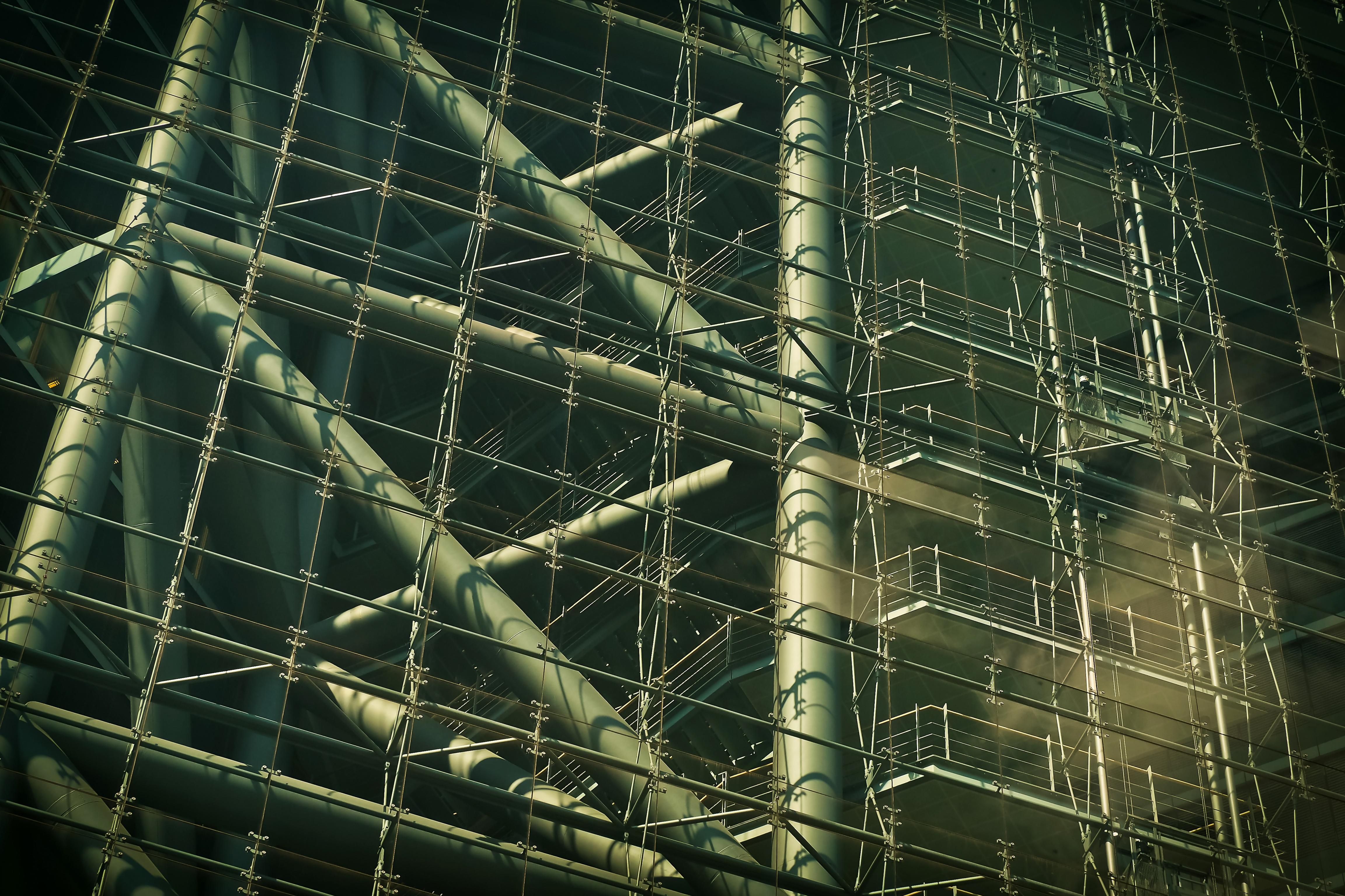 Kostenlose Foto Die Architektur Fenster Glas Gebäude: Kostenlose Foto : Licht, Abstrakt, Die Architektur