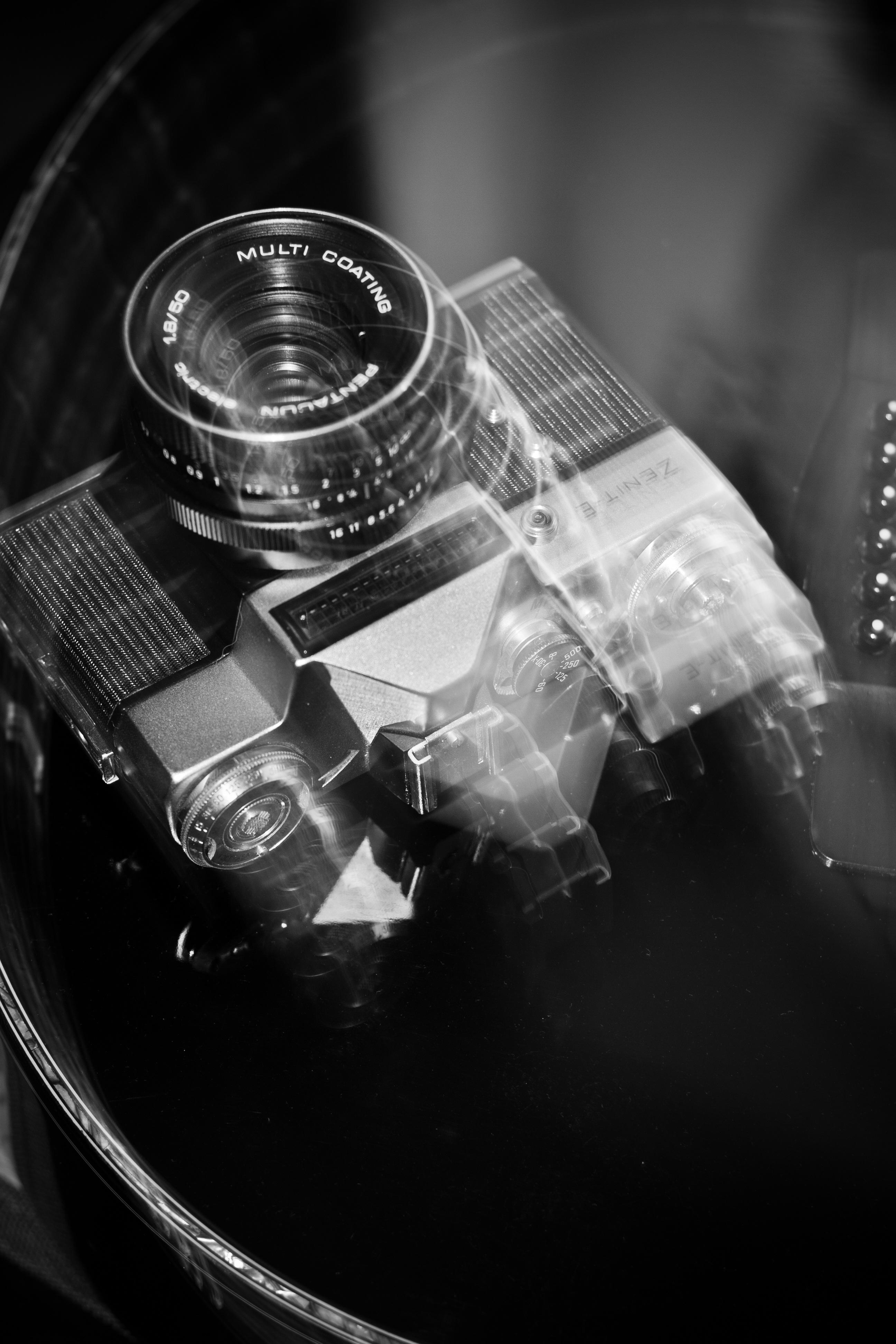 86+ Gambar Abstrak Gitar Kekinian