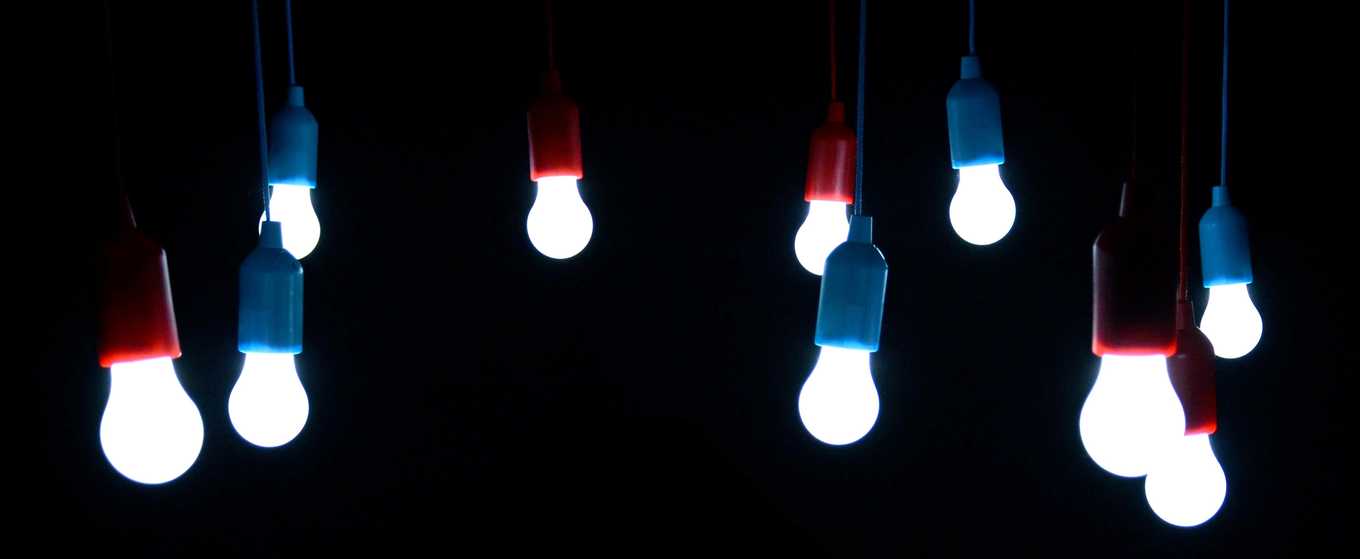 https://get.pxhere.com/photo/light-abstract-dark-glow-darkness-blue-electricity-light-bulb-pear-lighting-energy-current-lights-bulbs-lamps-light-fixture-led-light-bulbs-shed-light-incandescent-light-bulb-lamp-holders-1180205.jpg