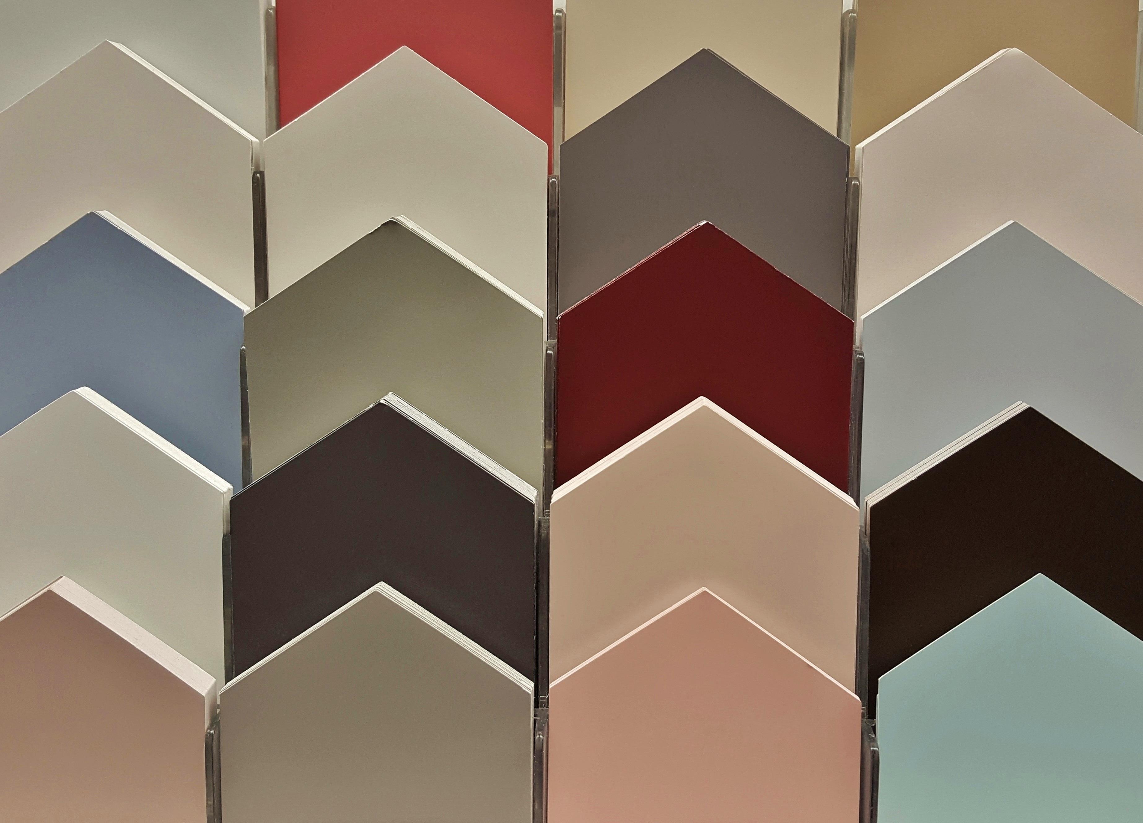 Peindre Triangle Sur Mur images gratuites : lumière, abstrait, texture, verre, mur