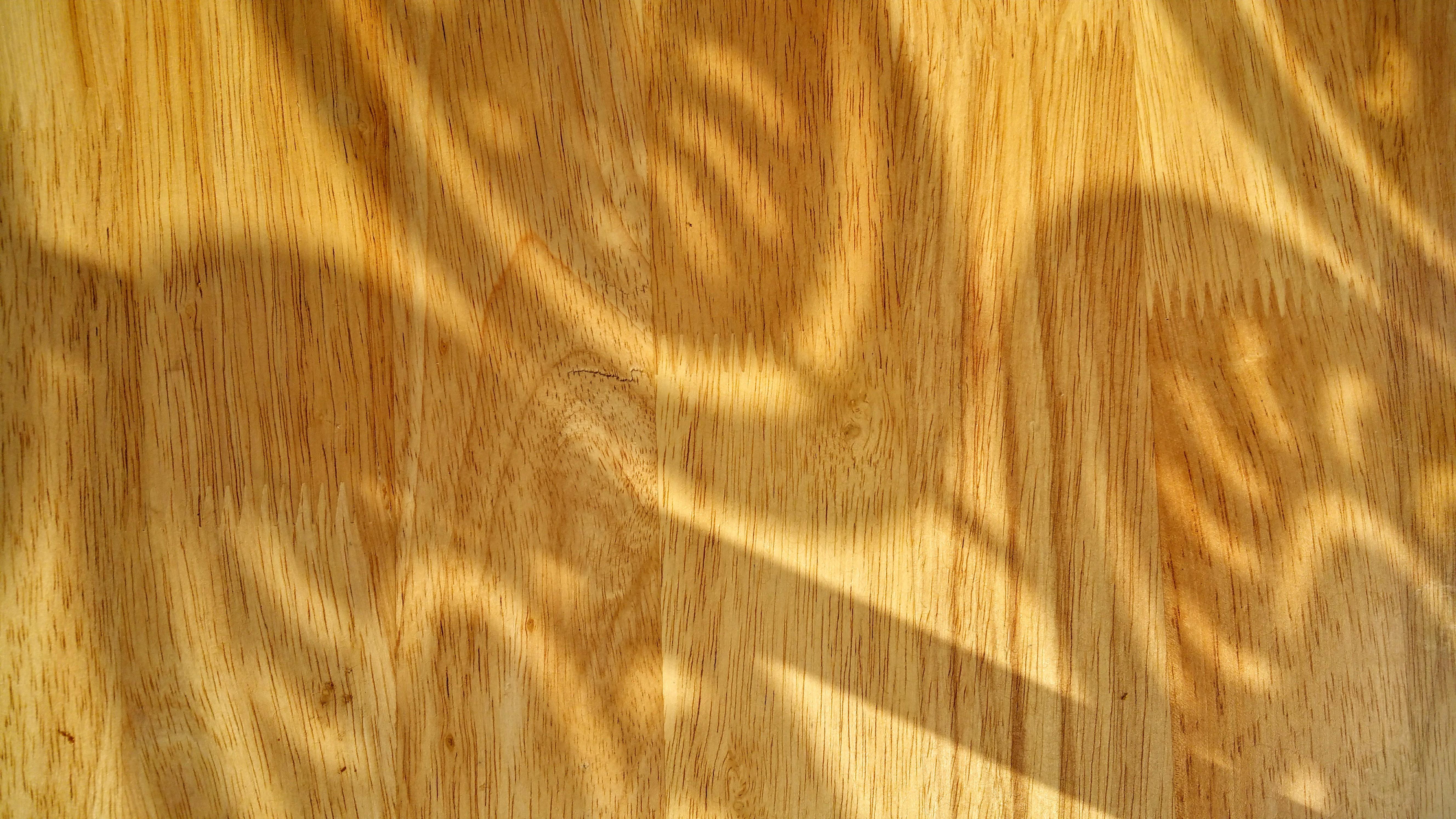 Gratis afbeeldingen : licht abstract hout zonlicht structuur