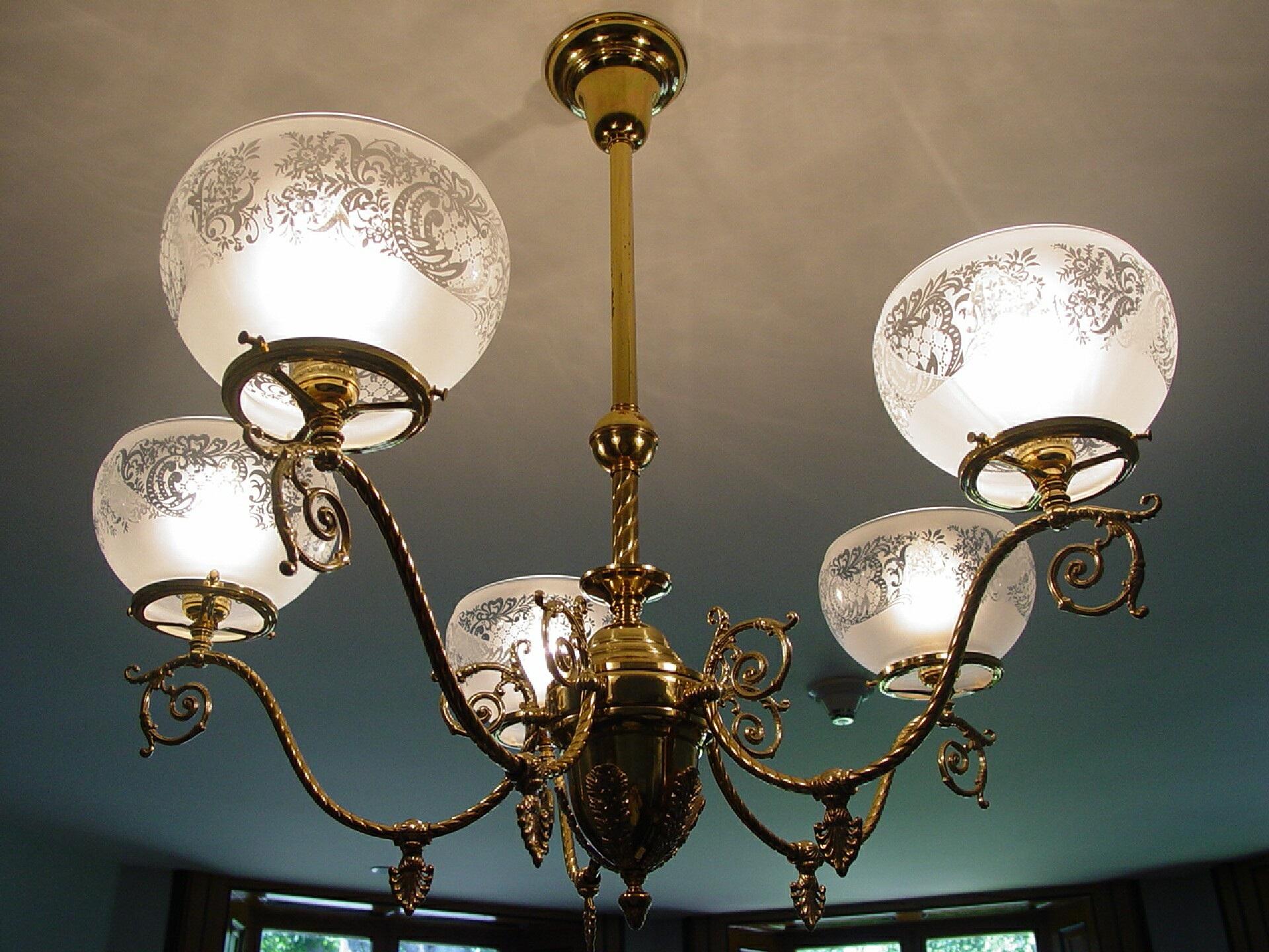 Images Gratuites Lumi Re Antique Vieux Plafond D Coration