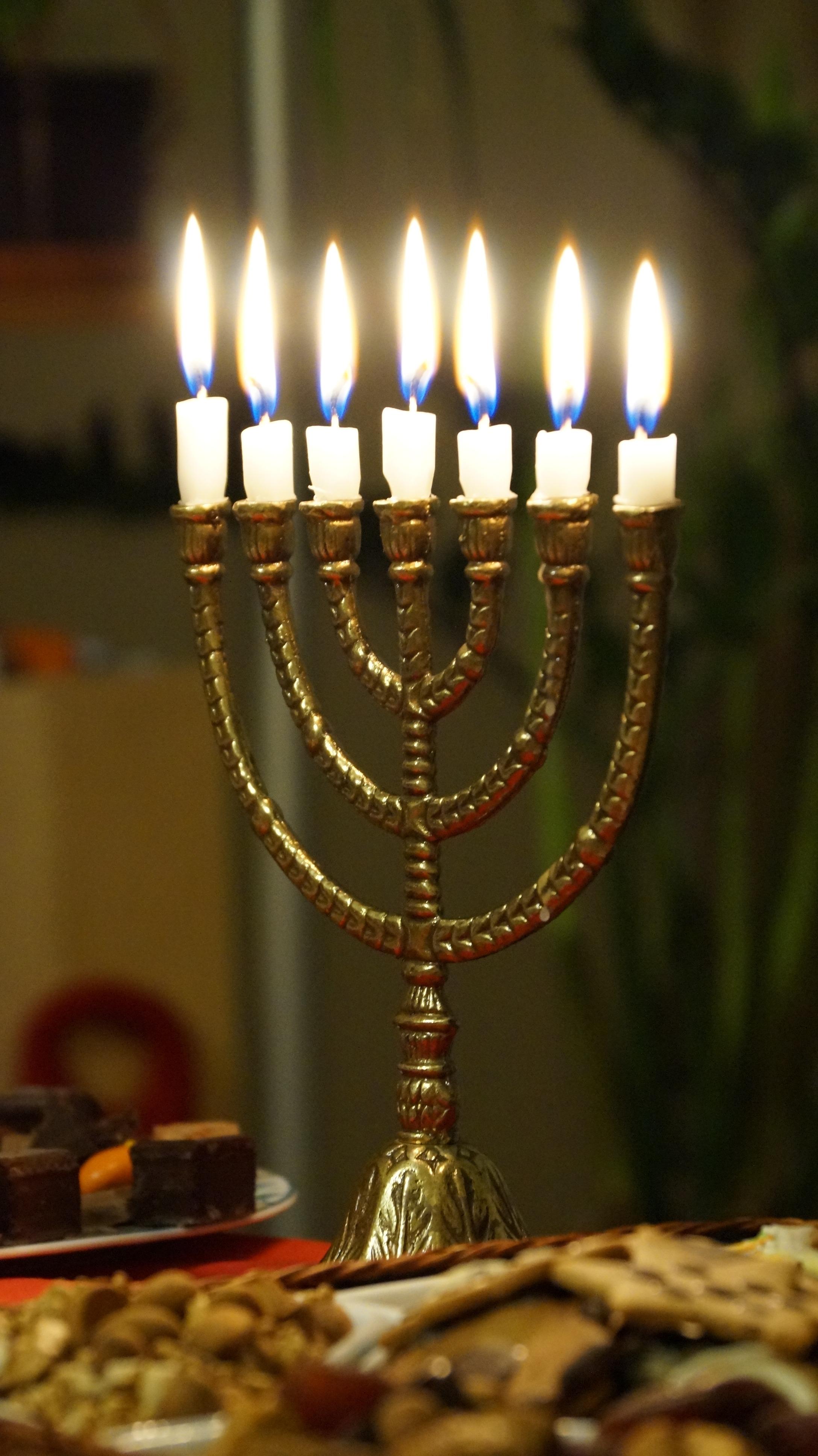 Free Images Light Antique Symbol Holiday Lighting