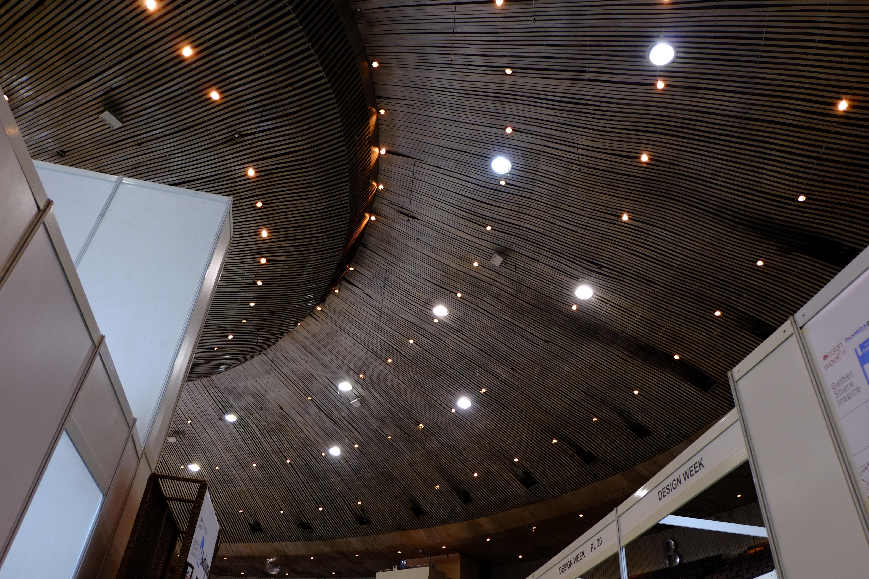 무료 이미지 : 빛, 건축물, 강당, 천장, 공간, 조명, 인테리어 ...