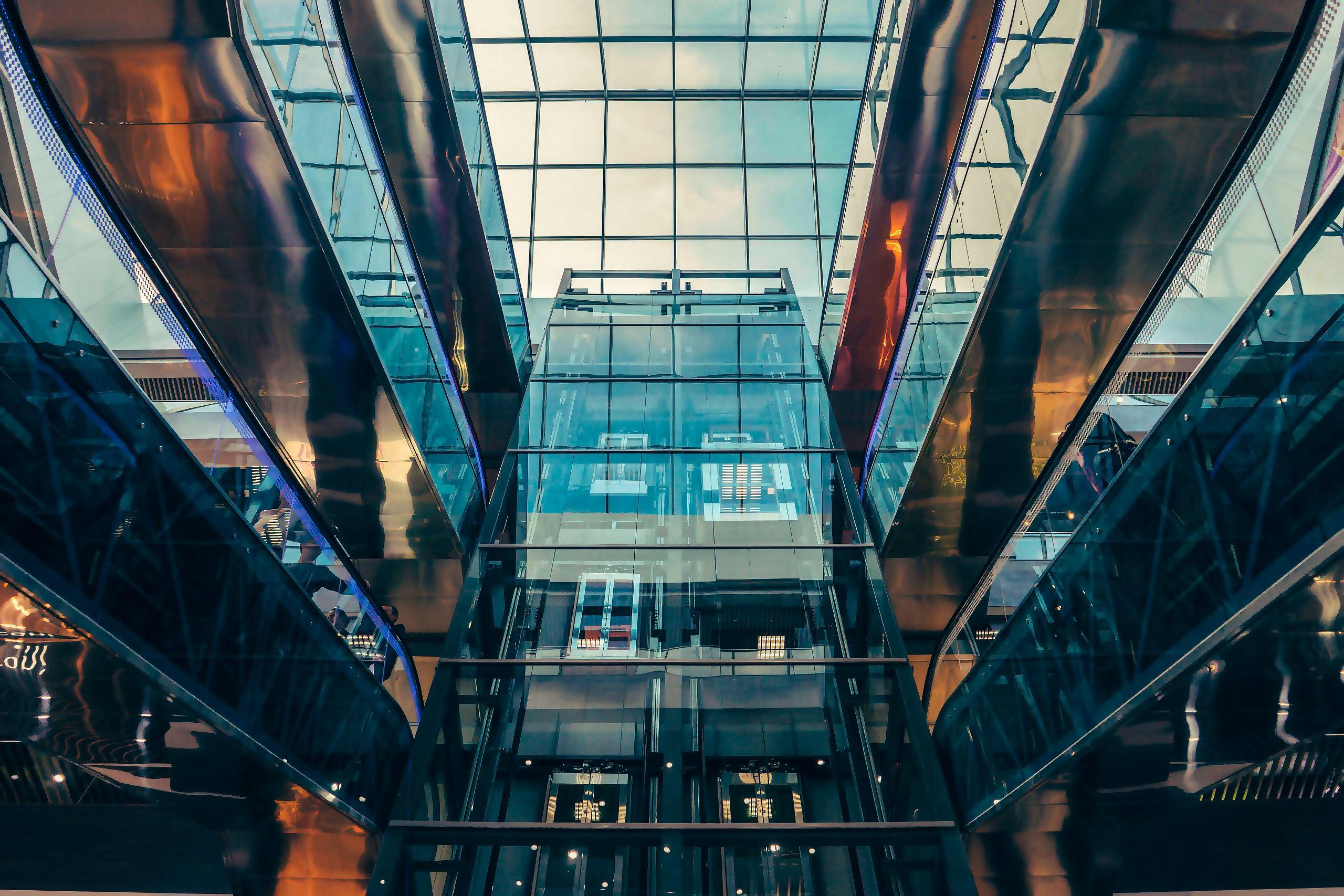 Stehlen Modern kostenlose foto licht die architektur gebäude stadt