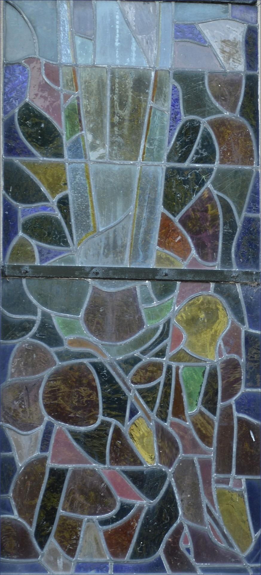 Fotoğraf ışık Mimari Zemin Iç Pencere Bardak Dekorasyon