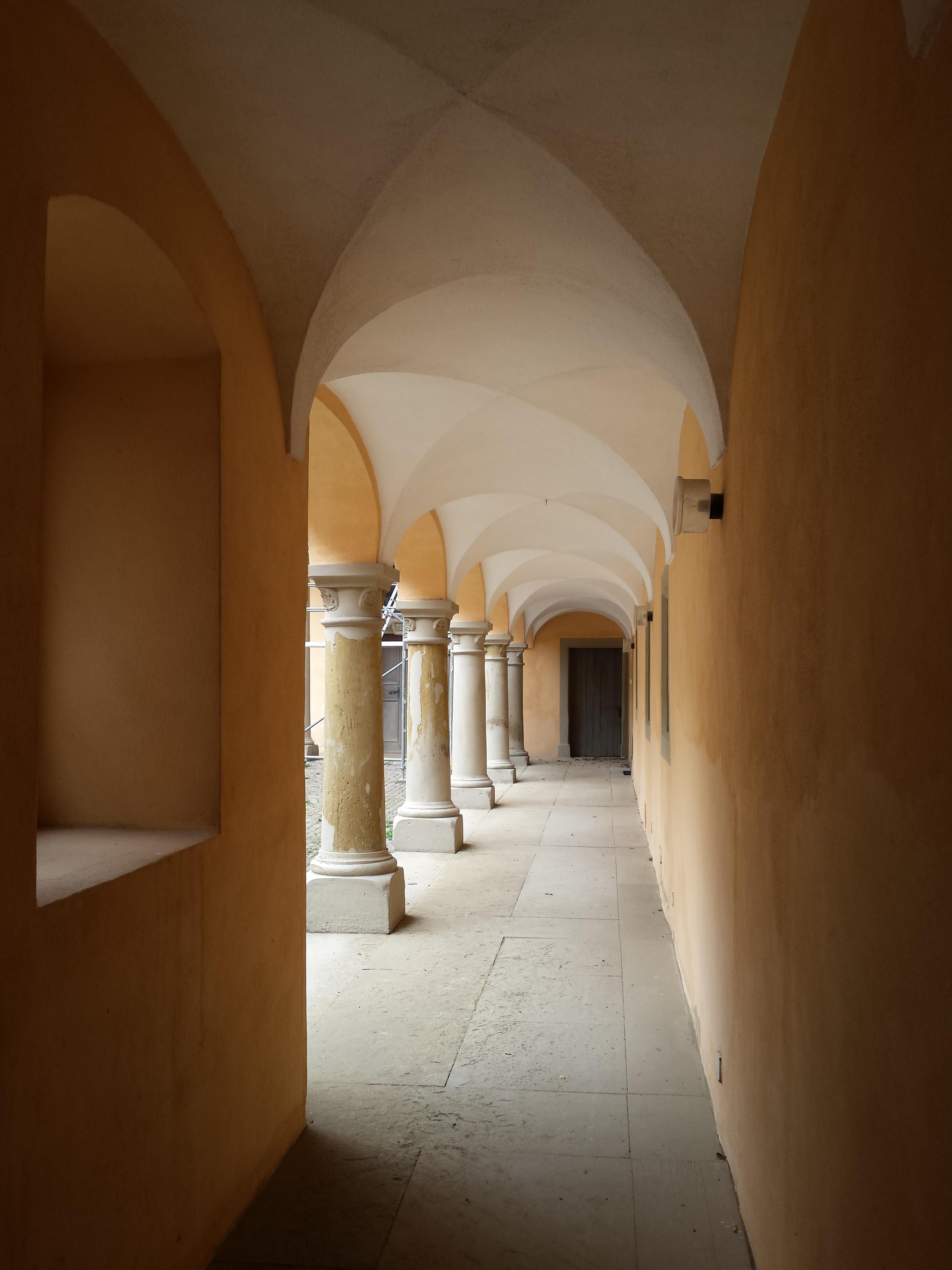 Gratis afbeeldingen licht architectuur huis boog for Interieur ontwerpen gratis