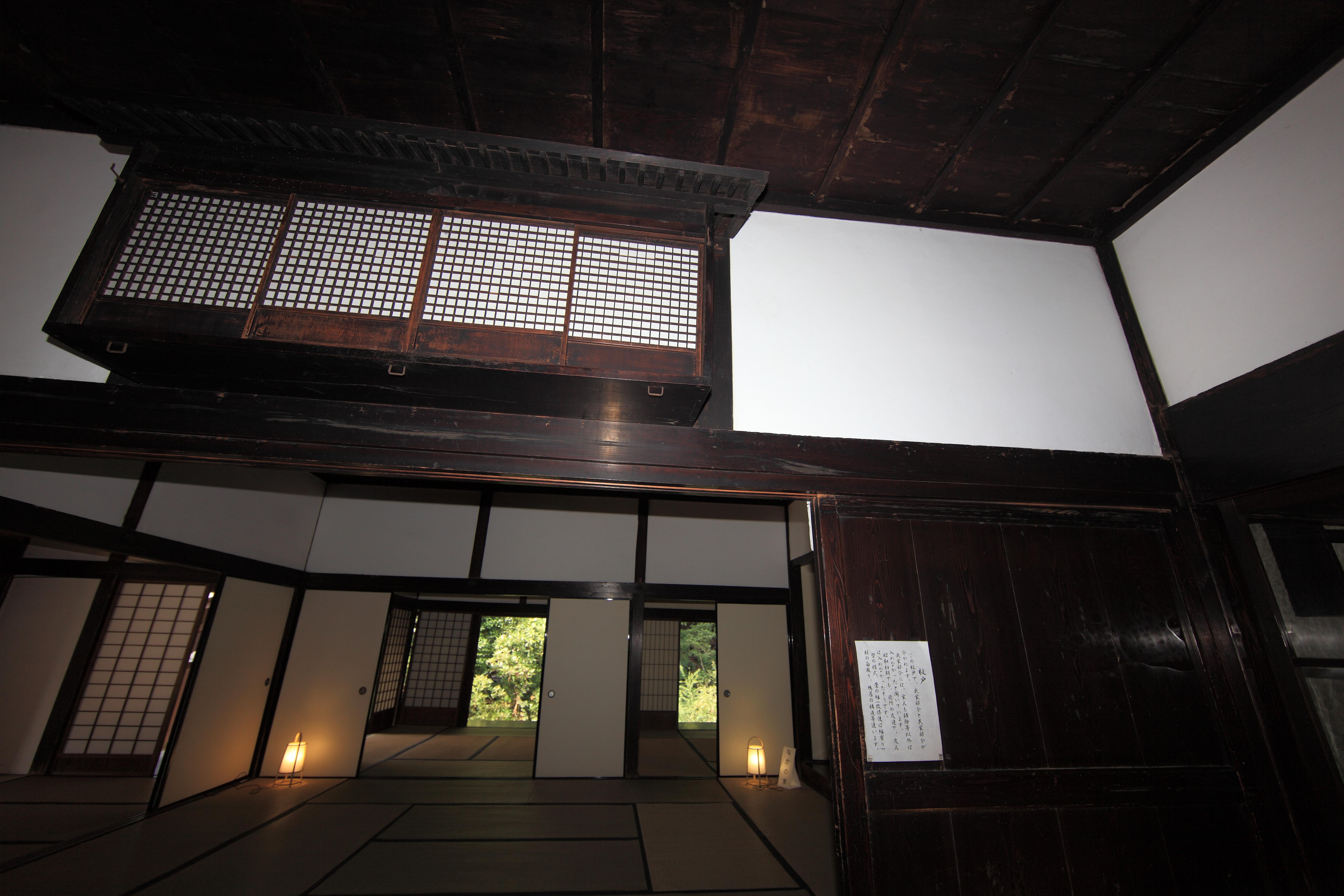 Gratis afbeeldingen licht architectuur huis huis plafond