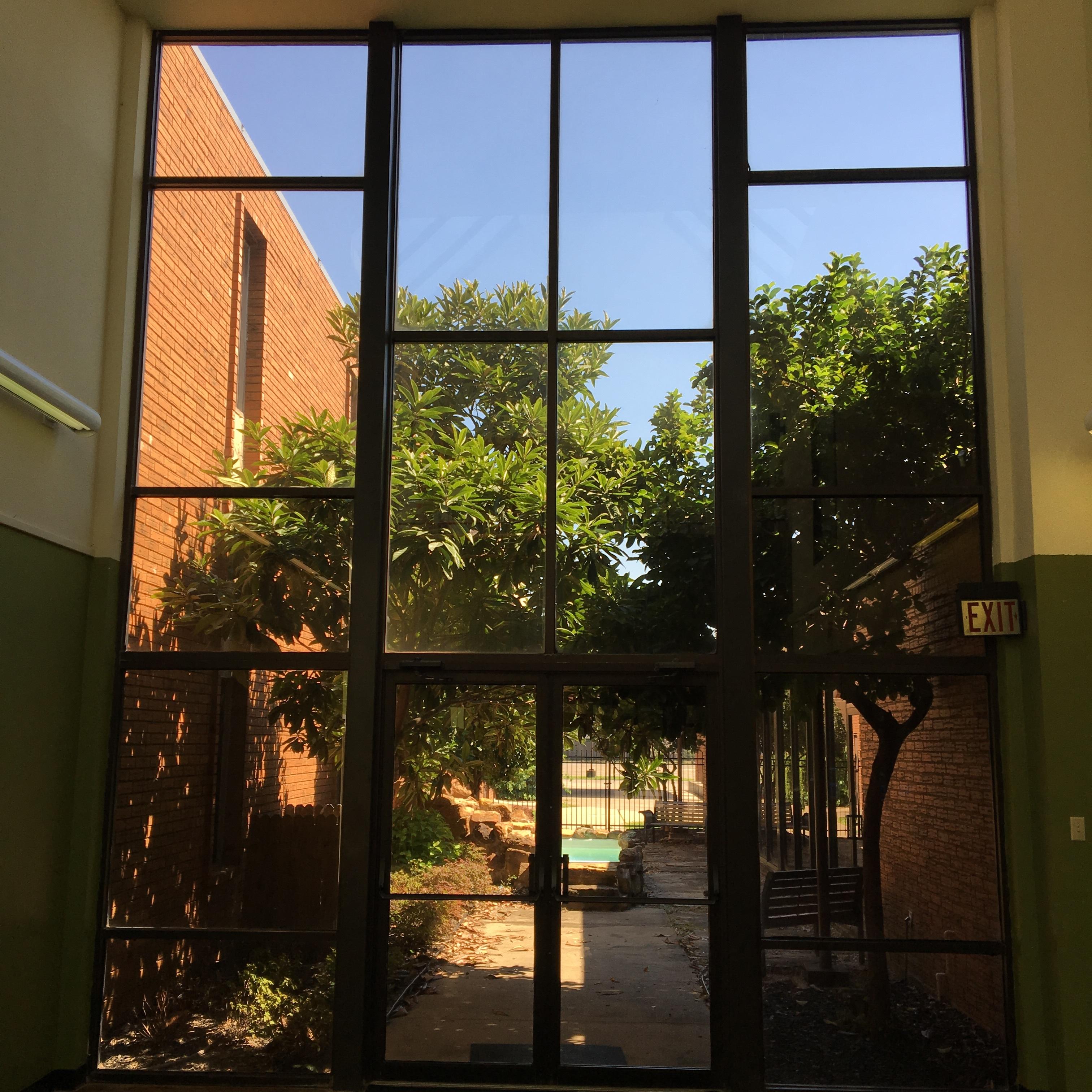 Gratis afbeeldingen licht architectuur huis venster huis huisje omlijsting facade - Huis interieur architectuur ...