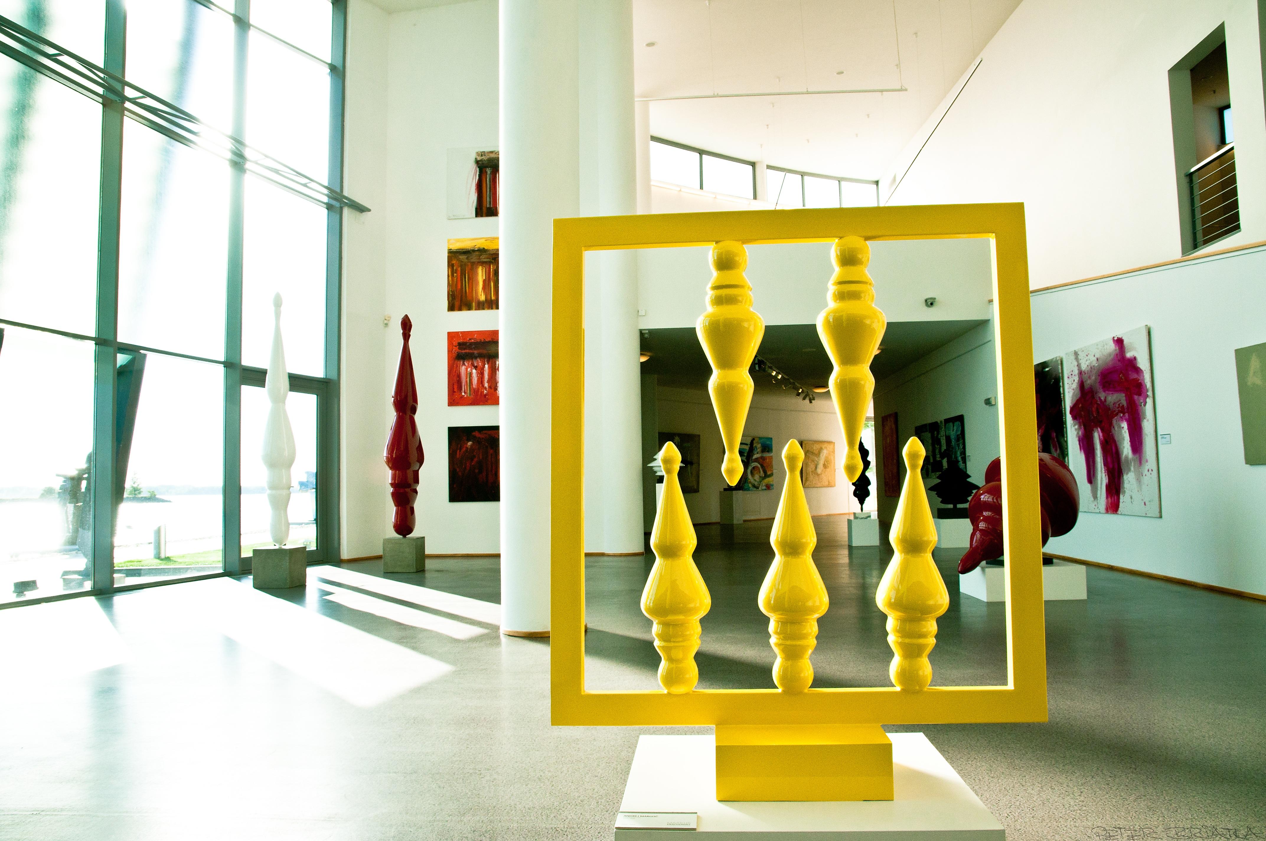 Free Images : light, architecture, museum, hall, square, interior ...