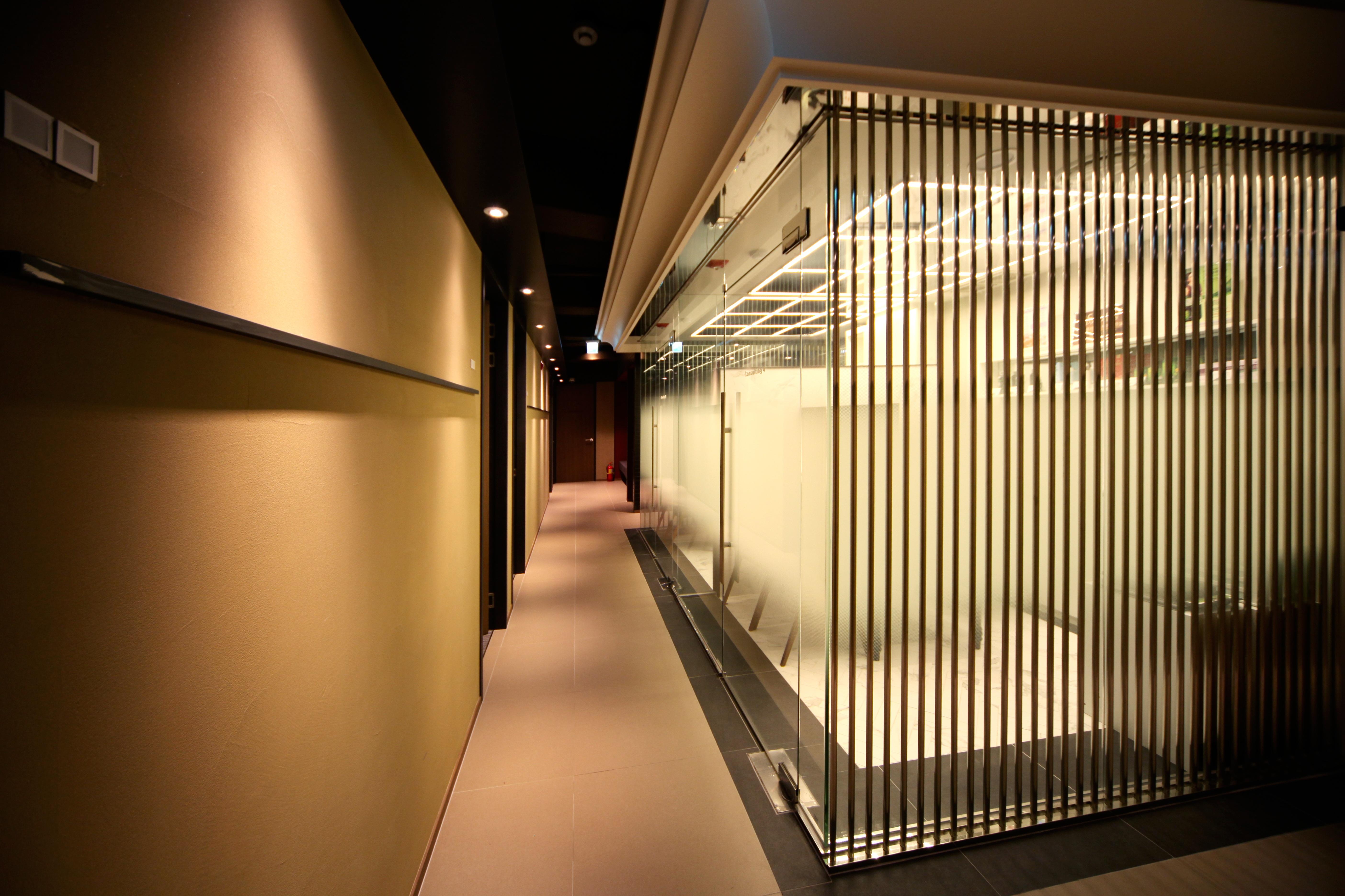 Kostenlose foto : Licht, die Architektur, Linie, Halle, Beleuchtung ...