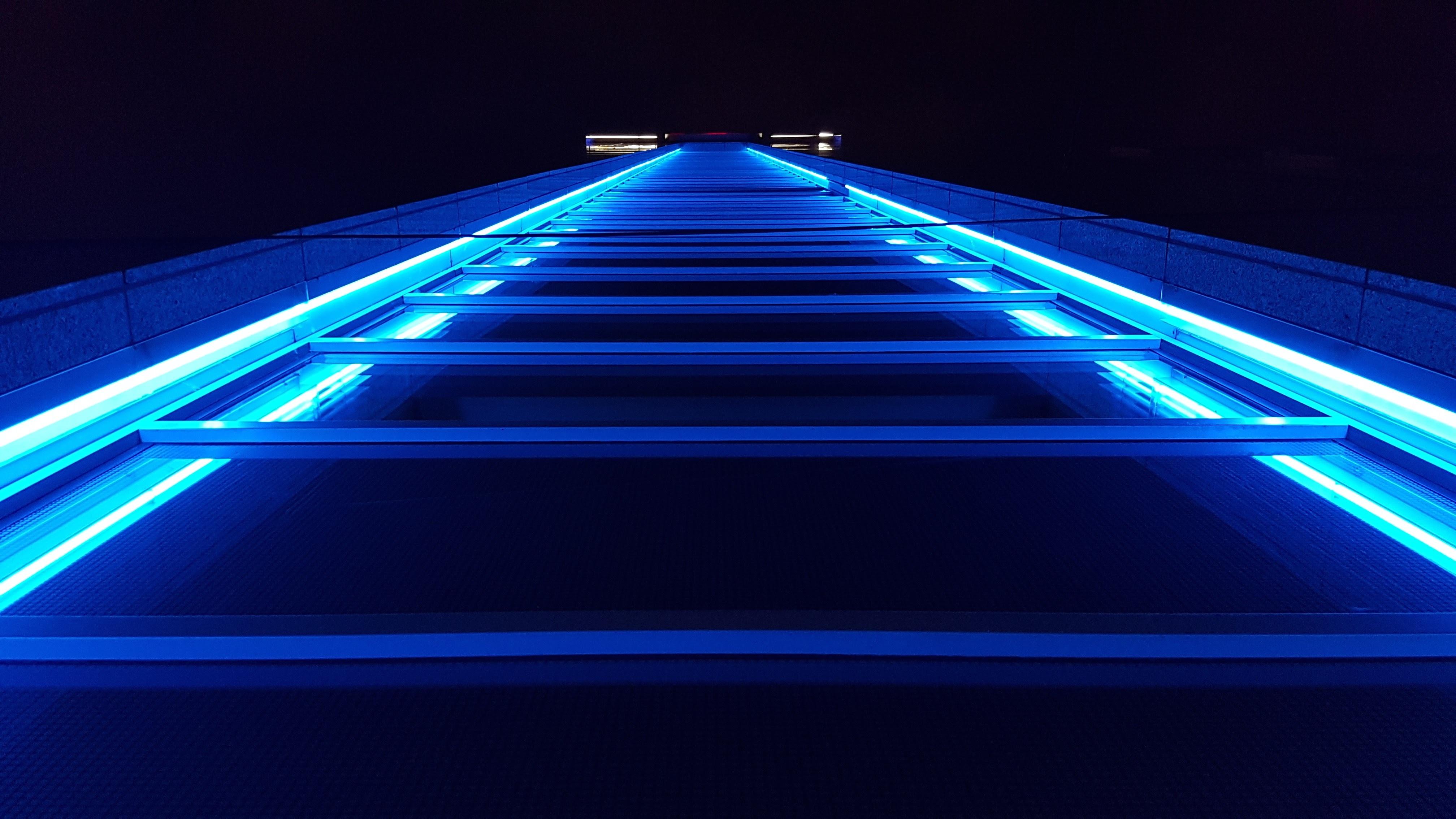 https://get.pxhere.com/photo/light-architecture-night-building-line-reflection-facade-darkness-blue-signage-lighting-laser-mood-shape-1167902.jpg