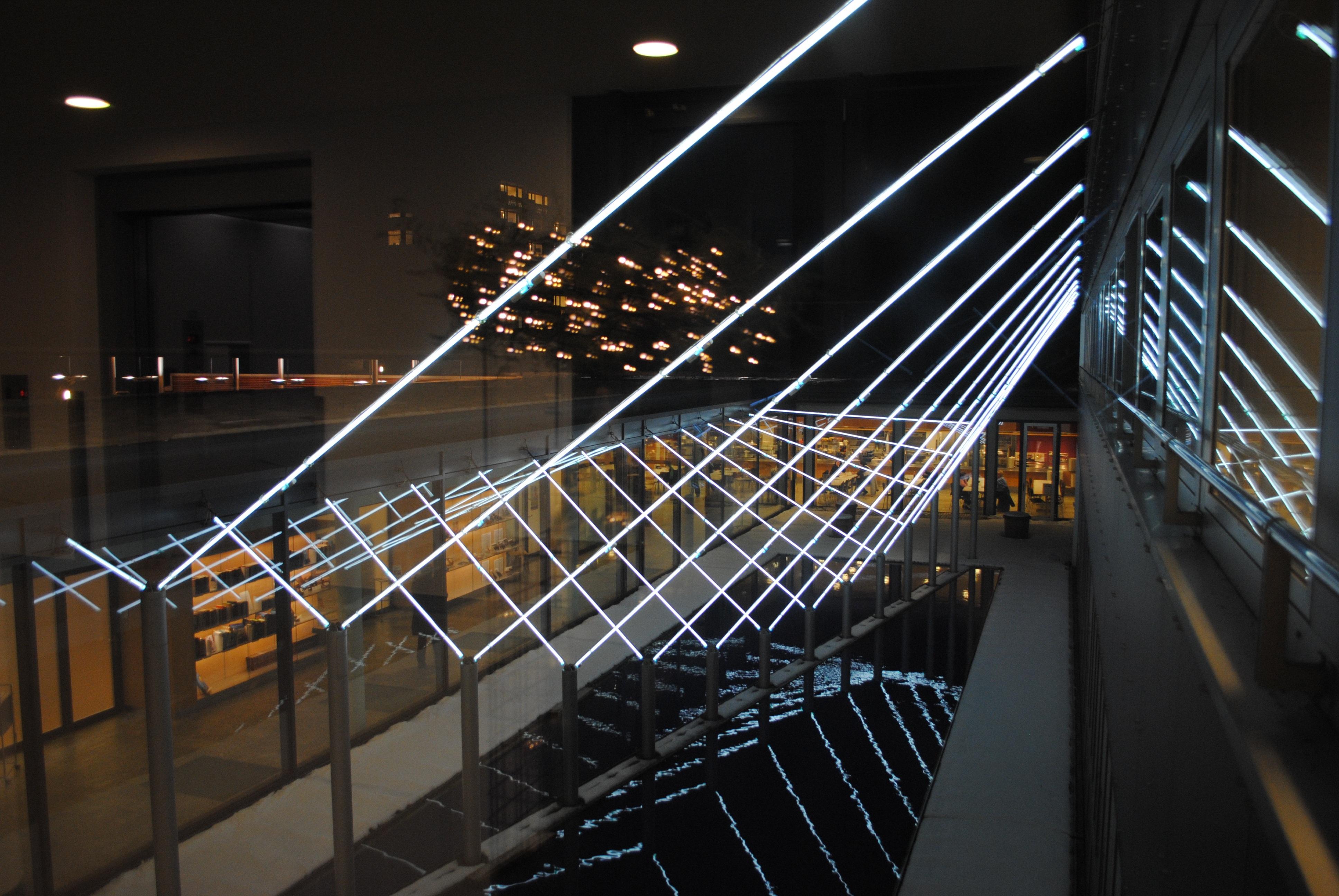 Kostenlose foto : Licht, die Architektur, Nacht-, Betrachtung ...