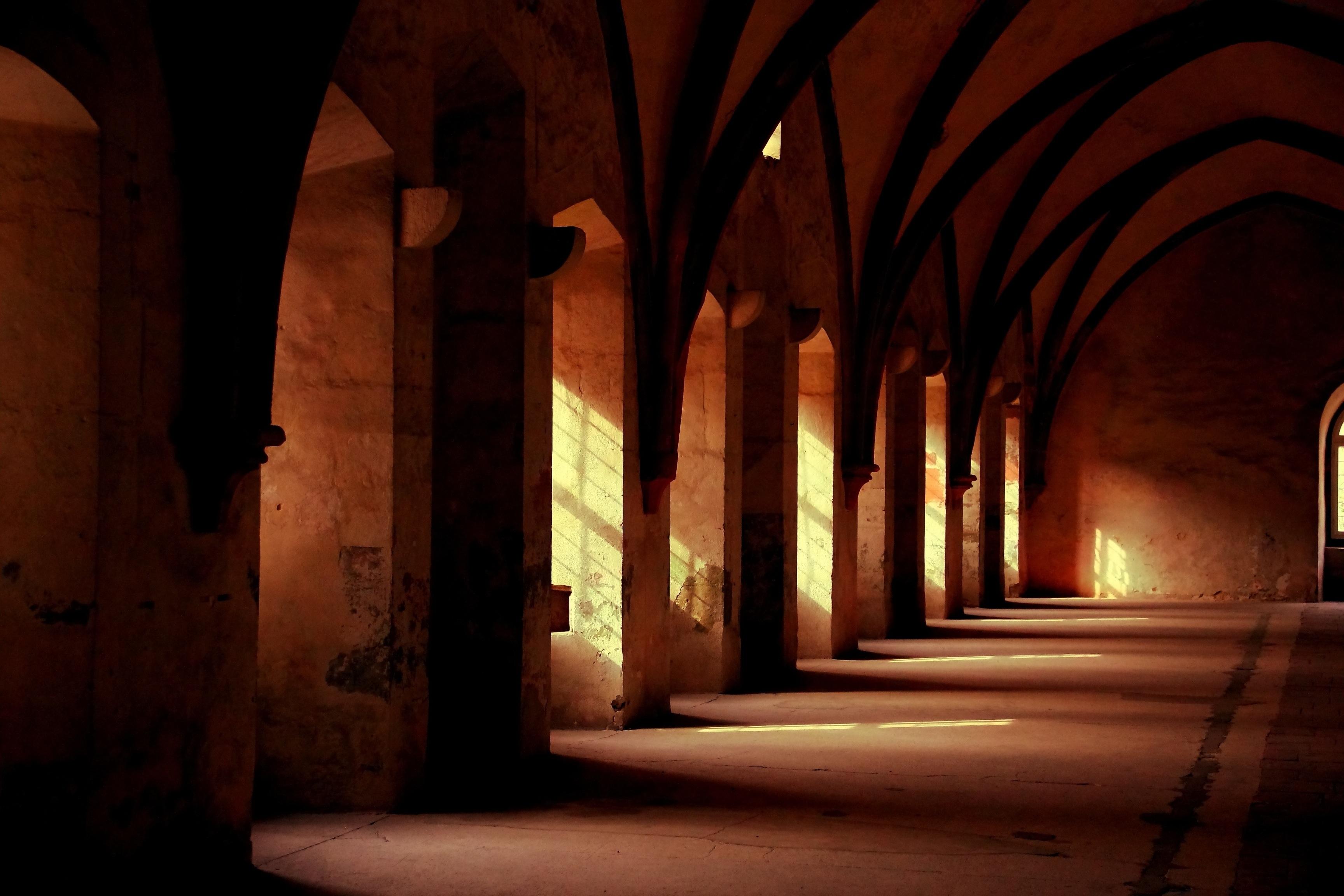 Gratis afbeeldingen : licht architectuur nacht zonlicht