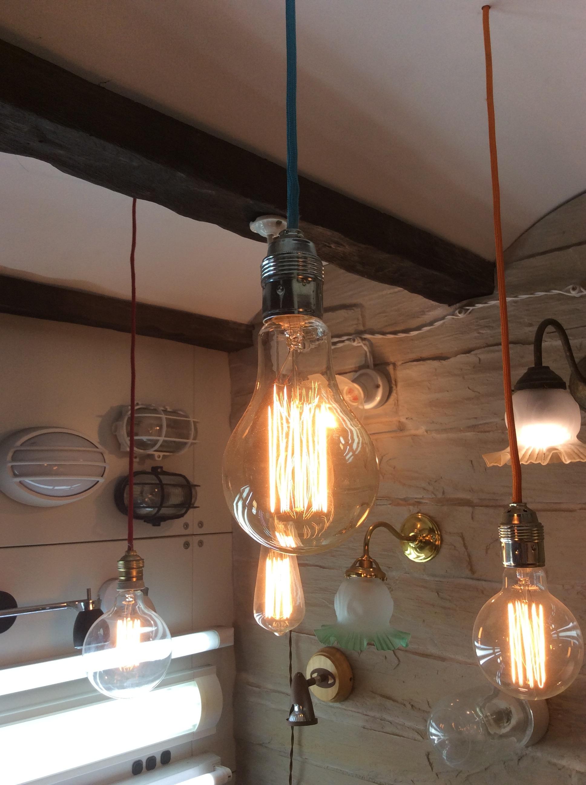 Gratis Afbeeldingen : licht, architectuur, retro, oud, rustiek ...