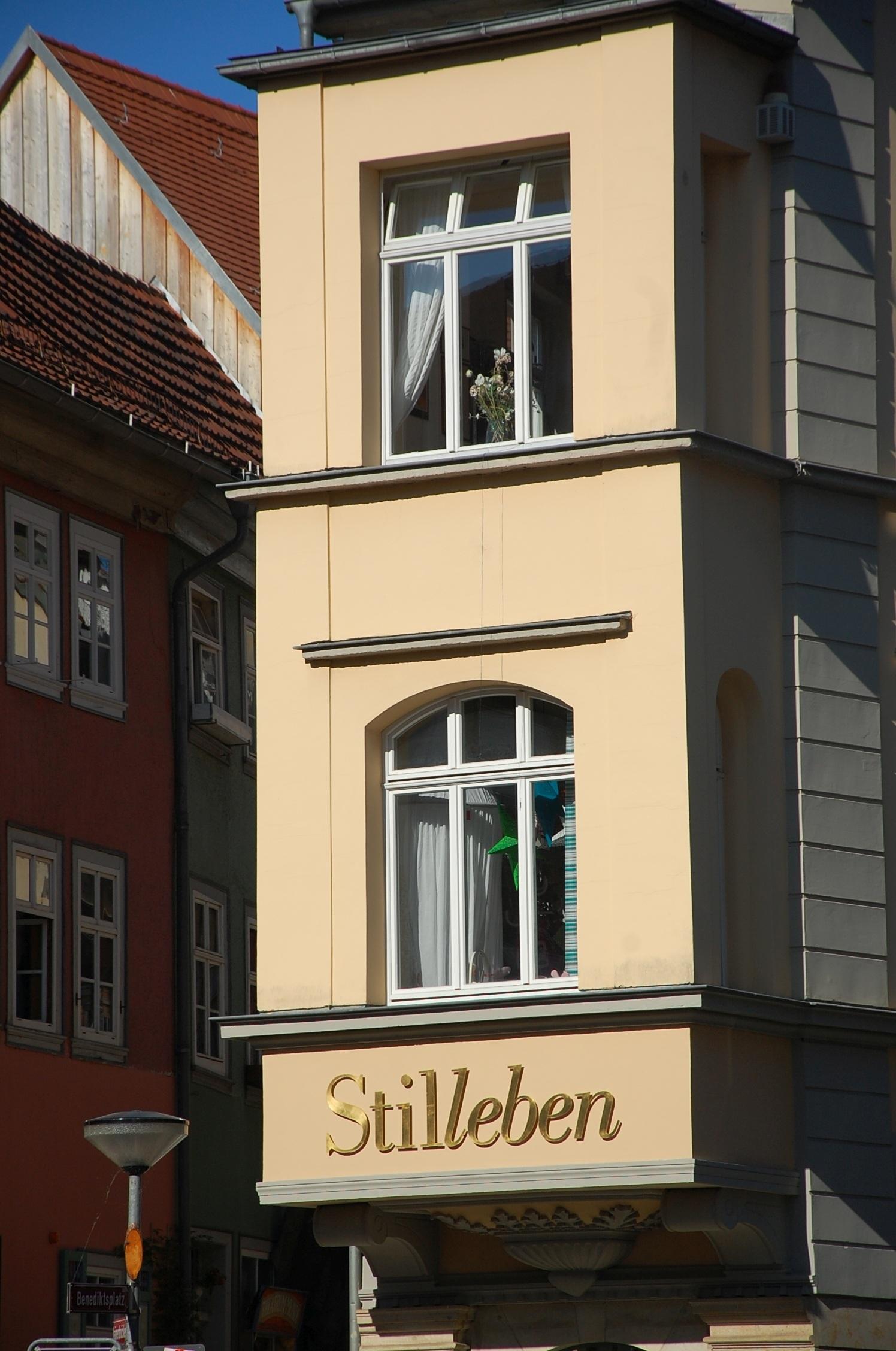 Innenarchitektur Erfurt kostenlose foto licht die architektur straße haus fenster