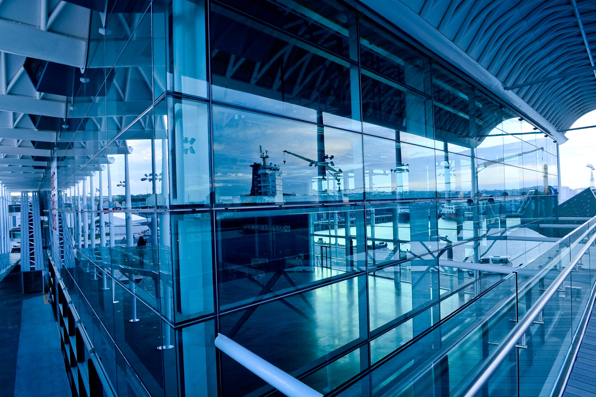 Stehlen Modern kostenlose foto licht die architektur himmel technologie glas