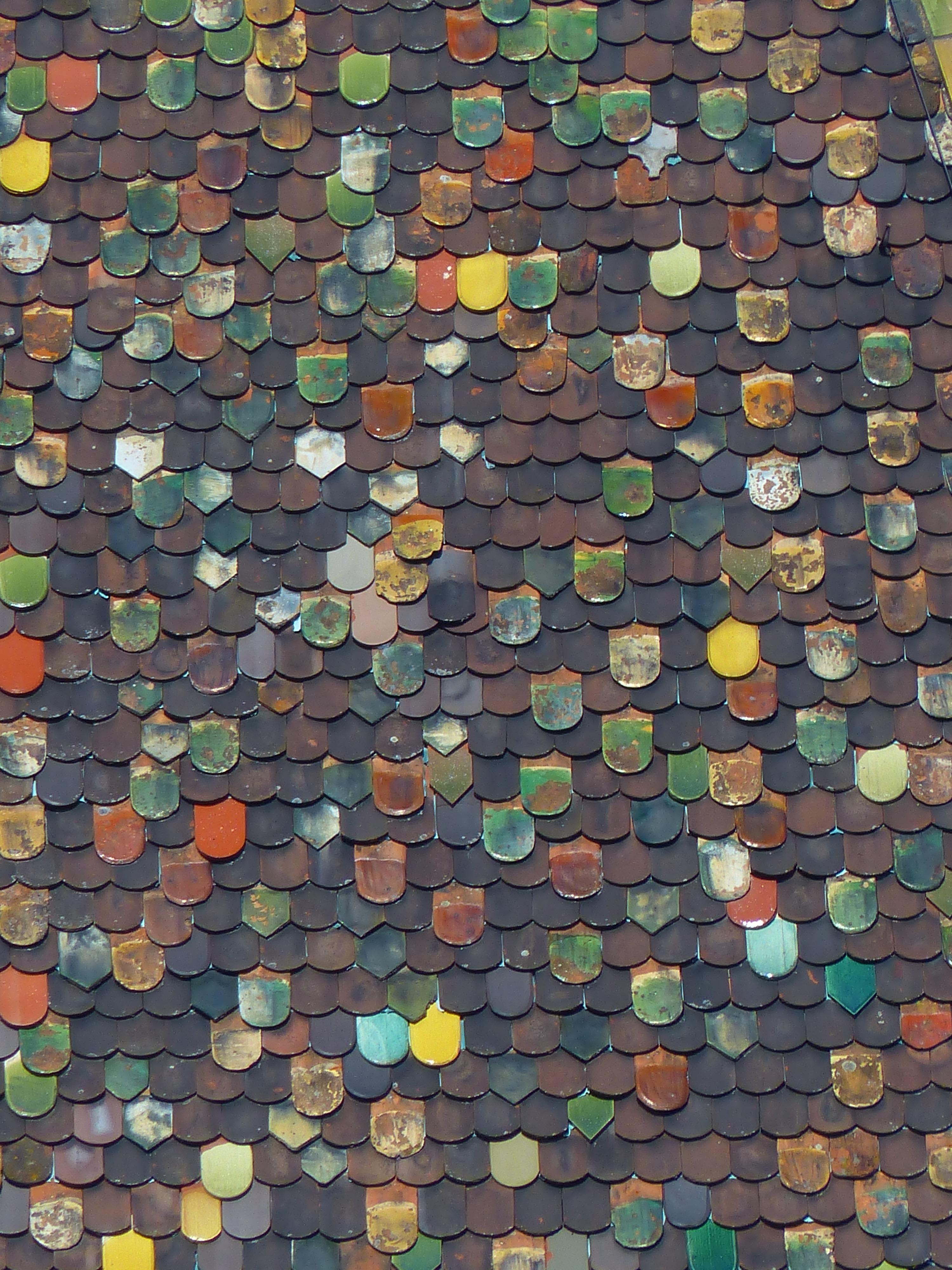 Images Gratuites Lumi 232 Re Architecture Ciel Bois