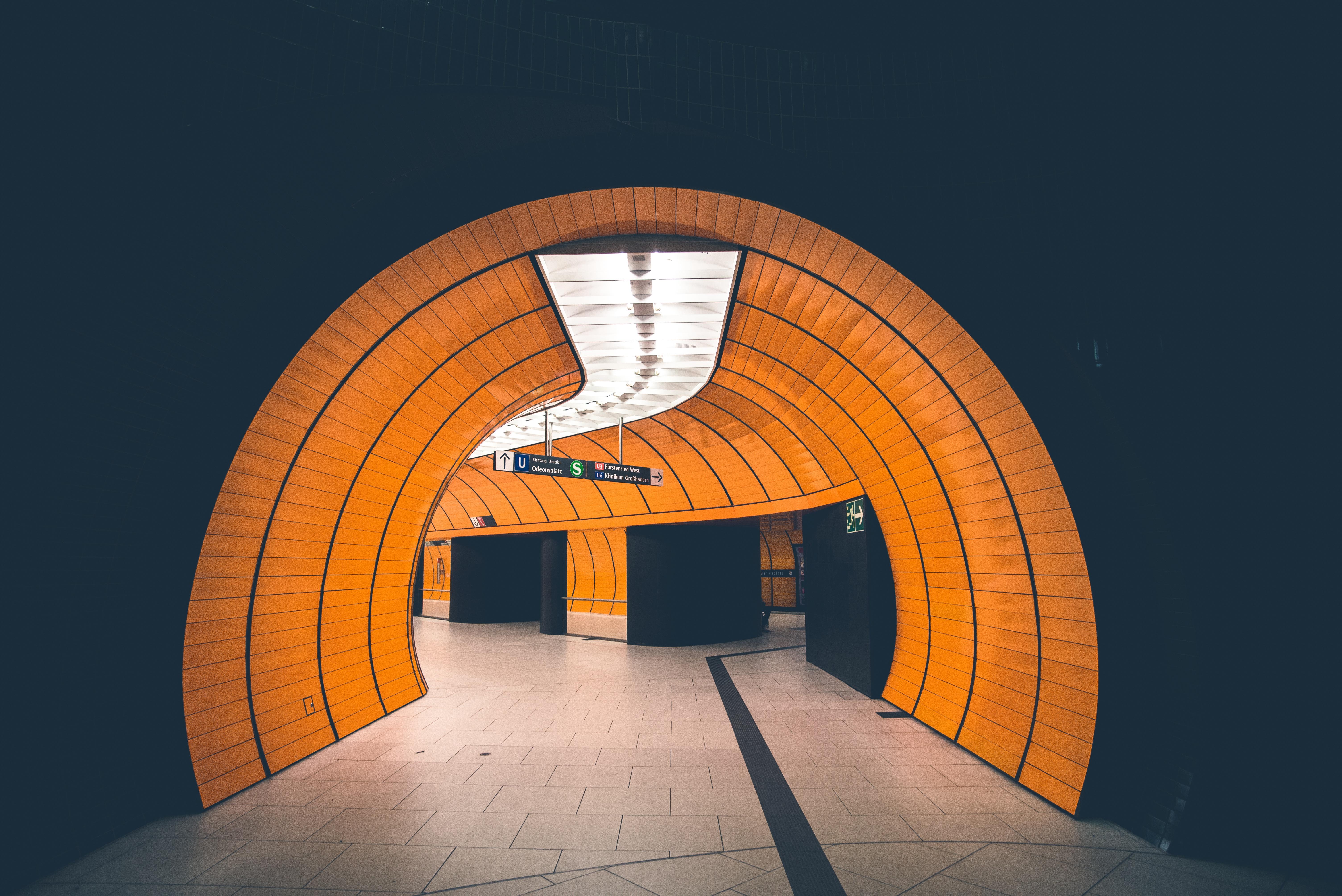 Fotos gratis ligero arquitectura espiral ciudad for Arquitectura en linea gratis
