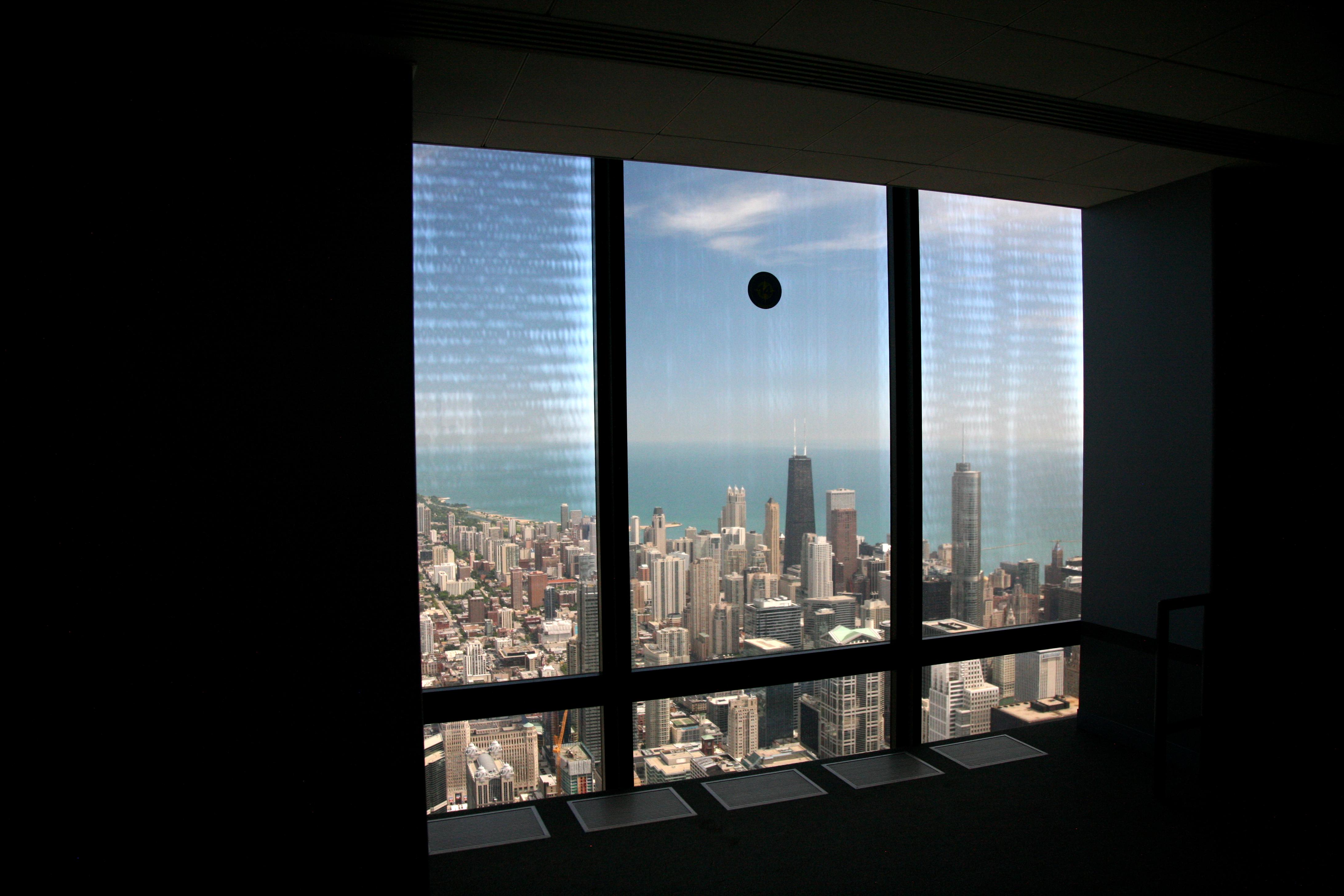 Kostenlose foto : Licht, die Architektur, Straße, Fenster, Glas ...