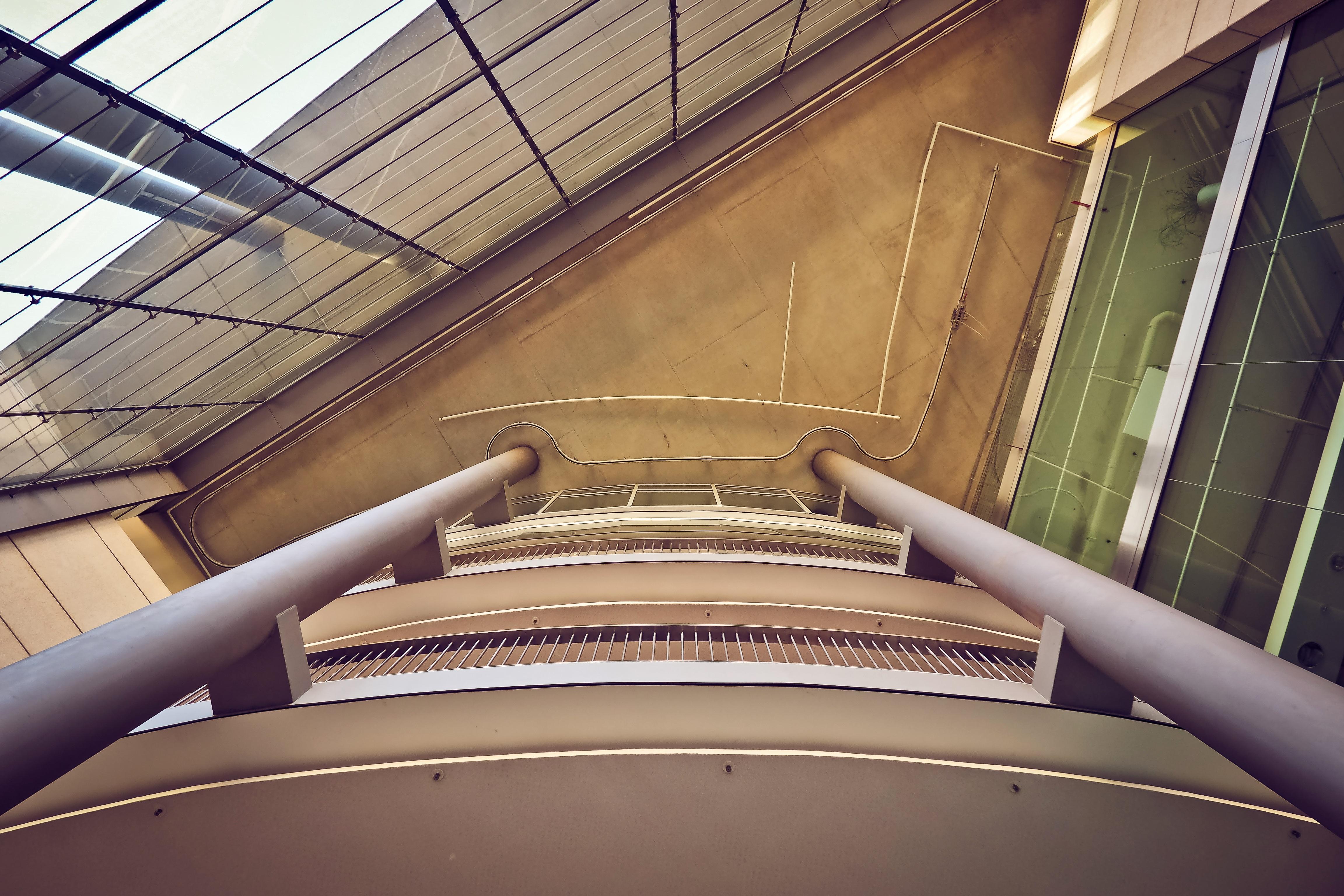 Kostenlose foto : Licht, die Architektur, Struktur, Haus, Innere ...
