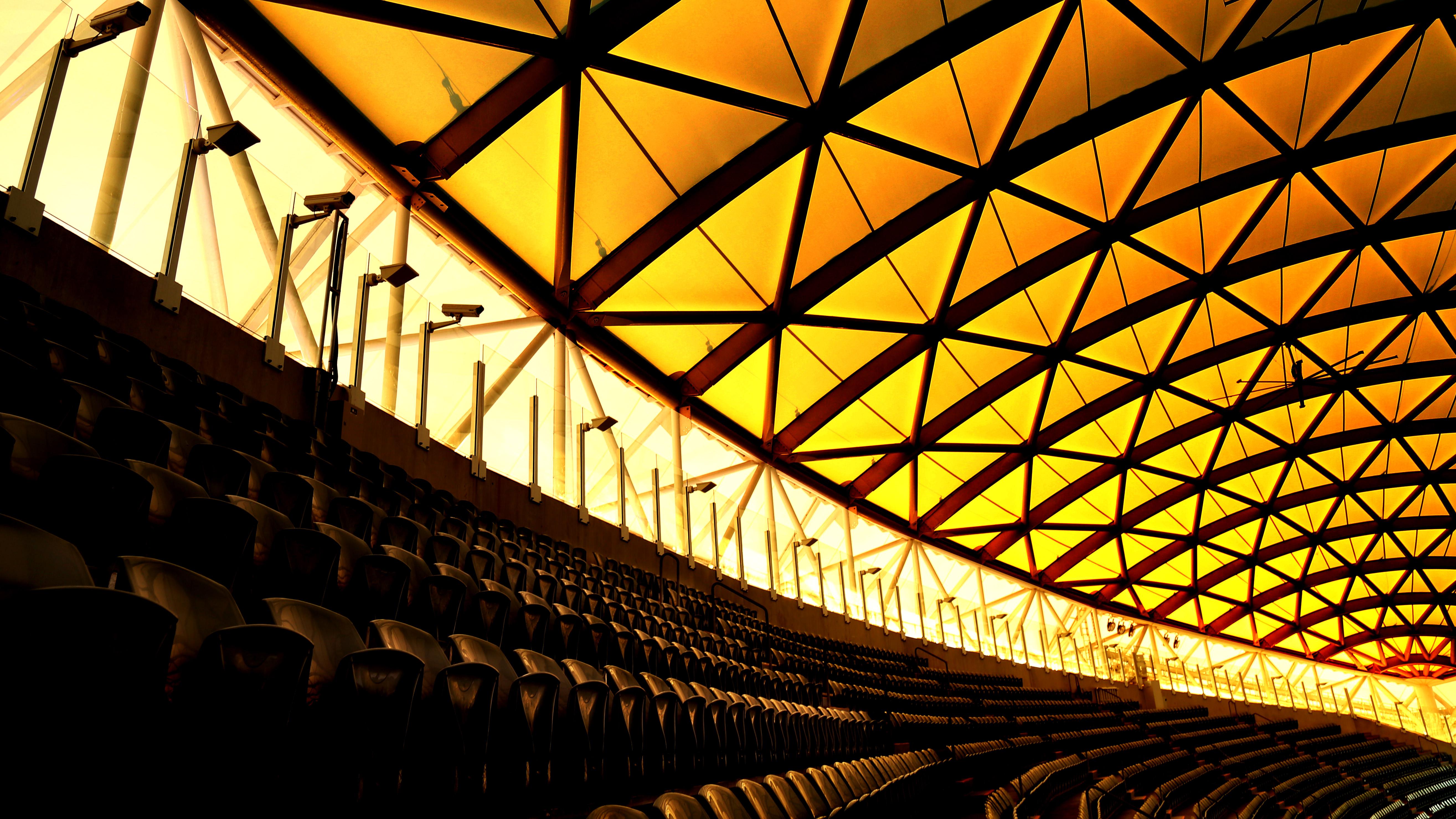 Moderne Stehlen Design kostenlose foto licht die architektur struktur reihe