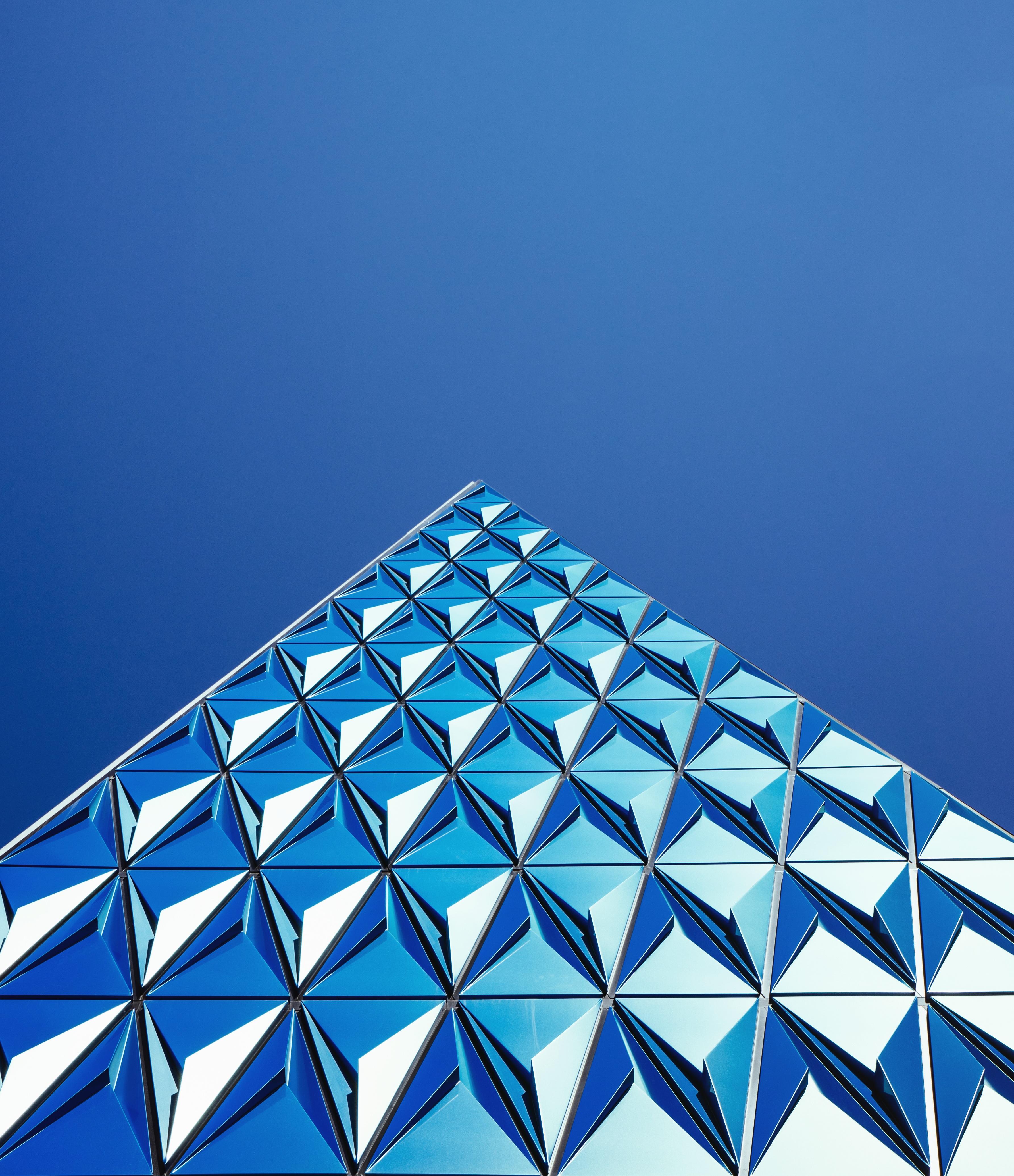 фото конструктивных треугольников
