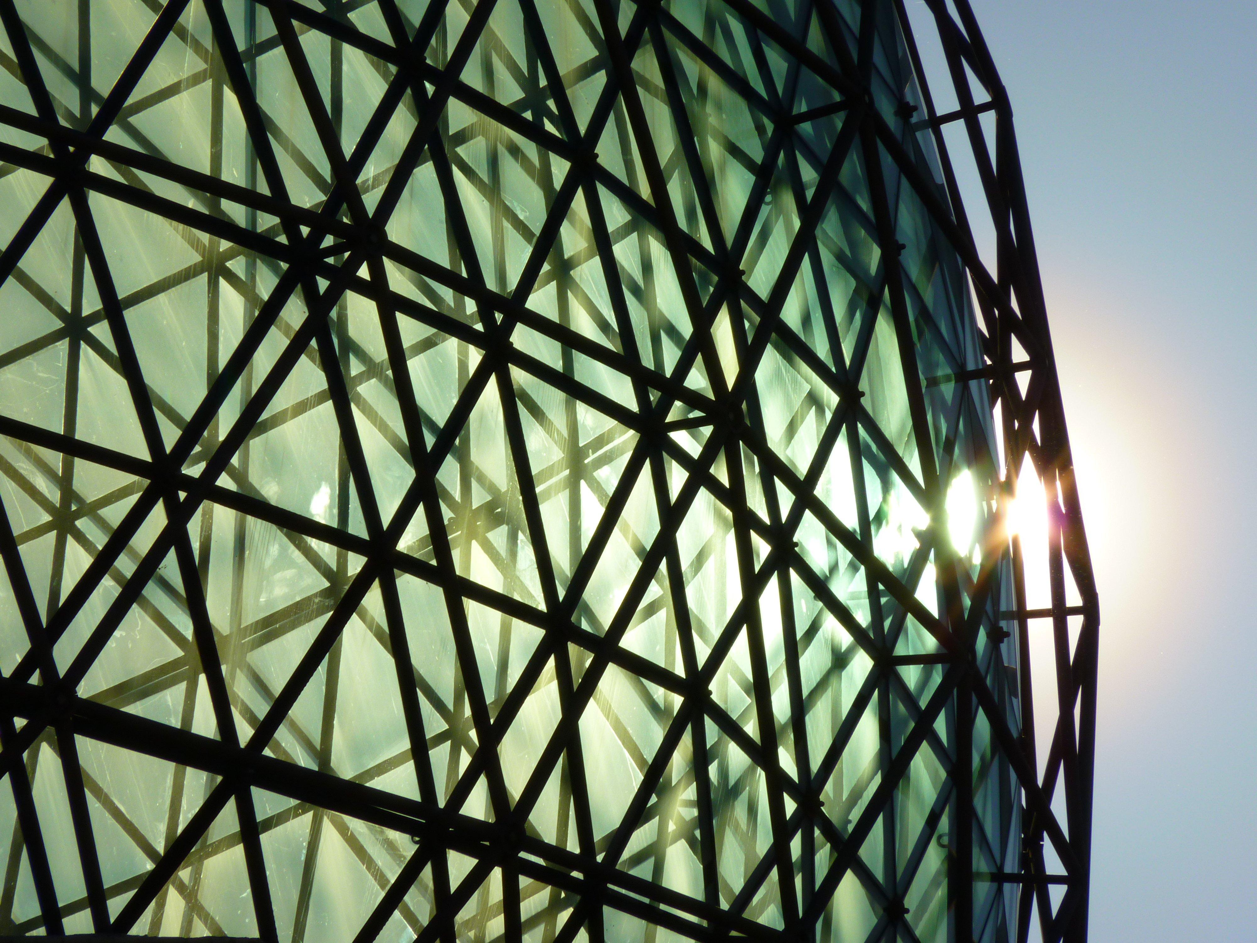 Fotos gratis ligero arquitectura estructura cielo for Arquitectura en linea gratis
