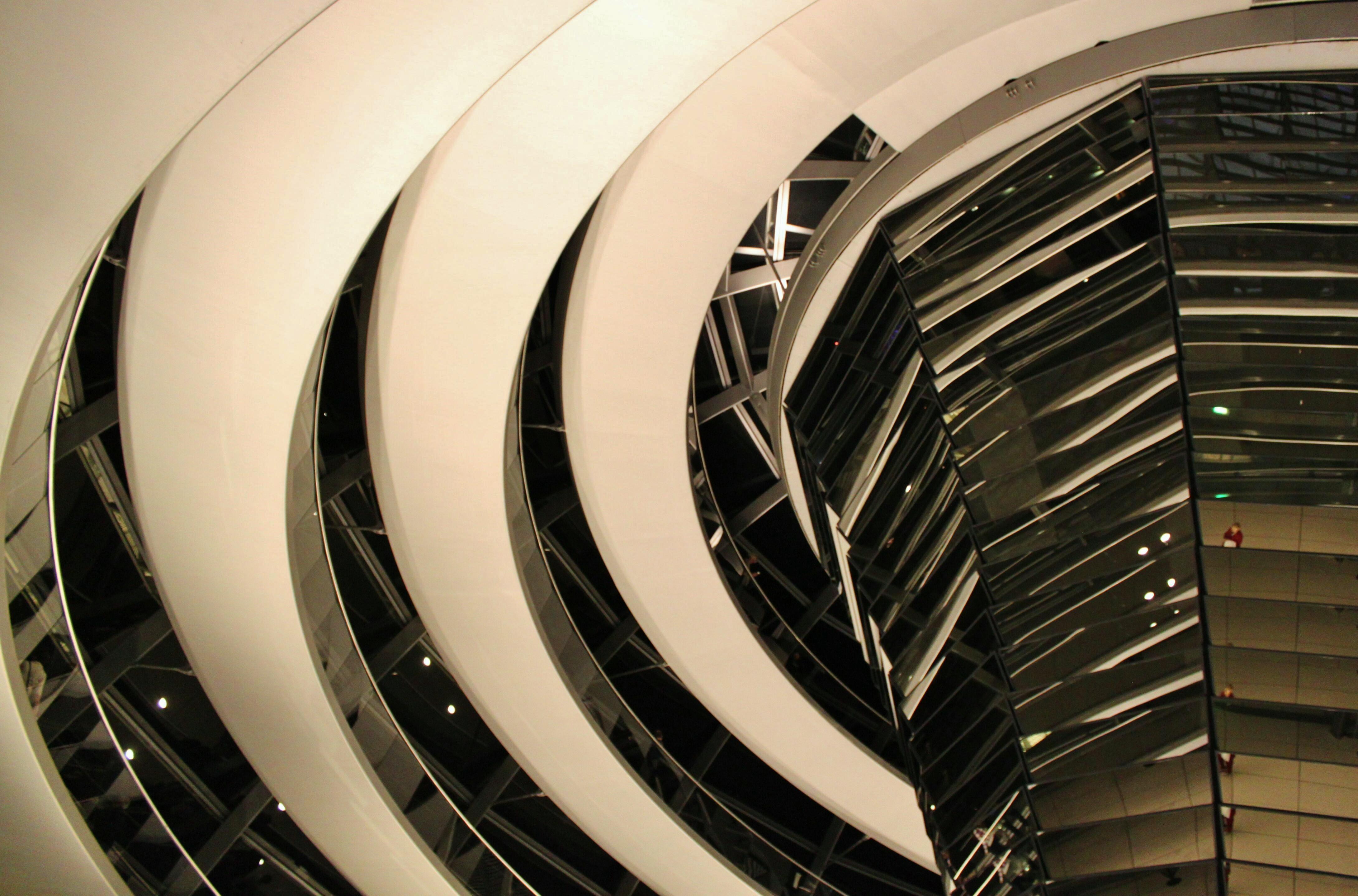 Innenarchitektur Kammer kostenlose foto licht die architektur struktur spiral fenster
