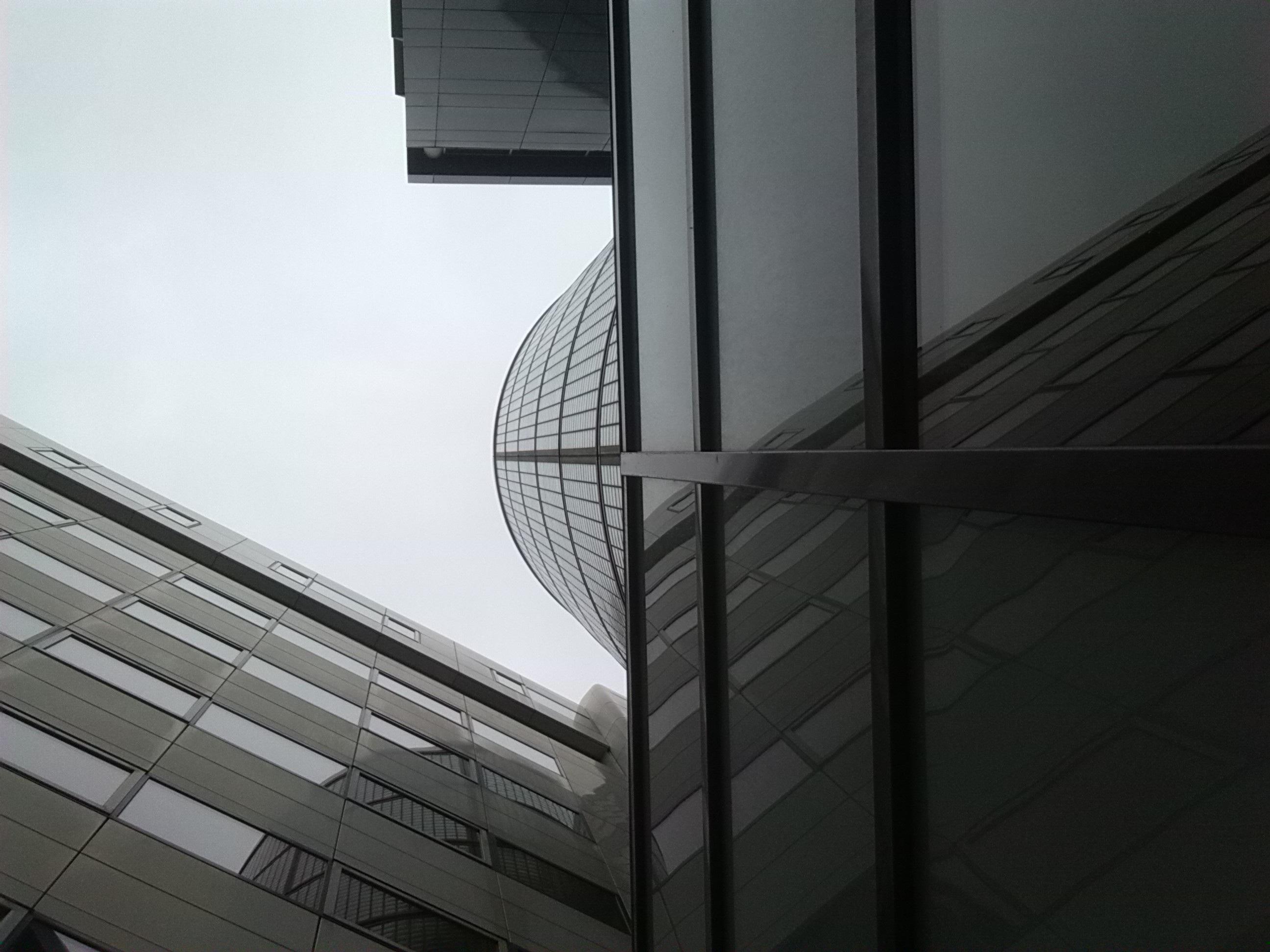 Innenarchitektur Niederlande kostenlose foto licht die architektur struktur weiß skyline fenster gebäude stadt