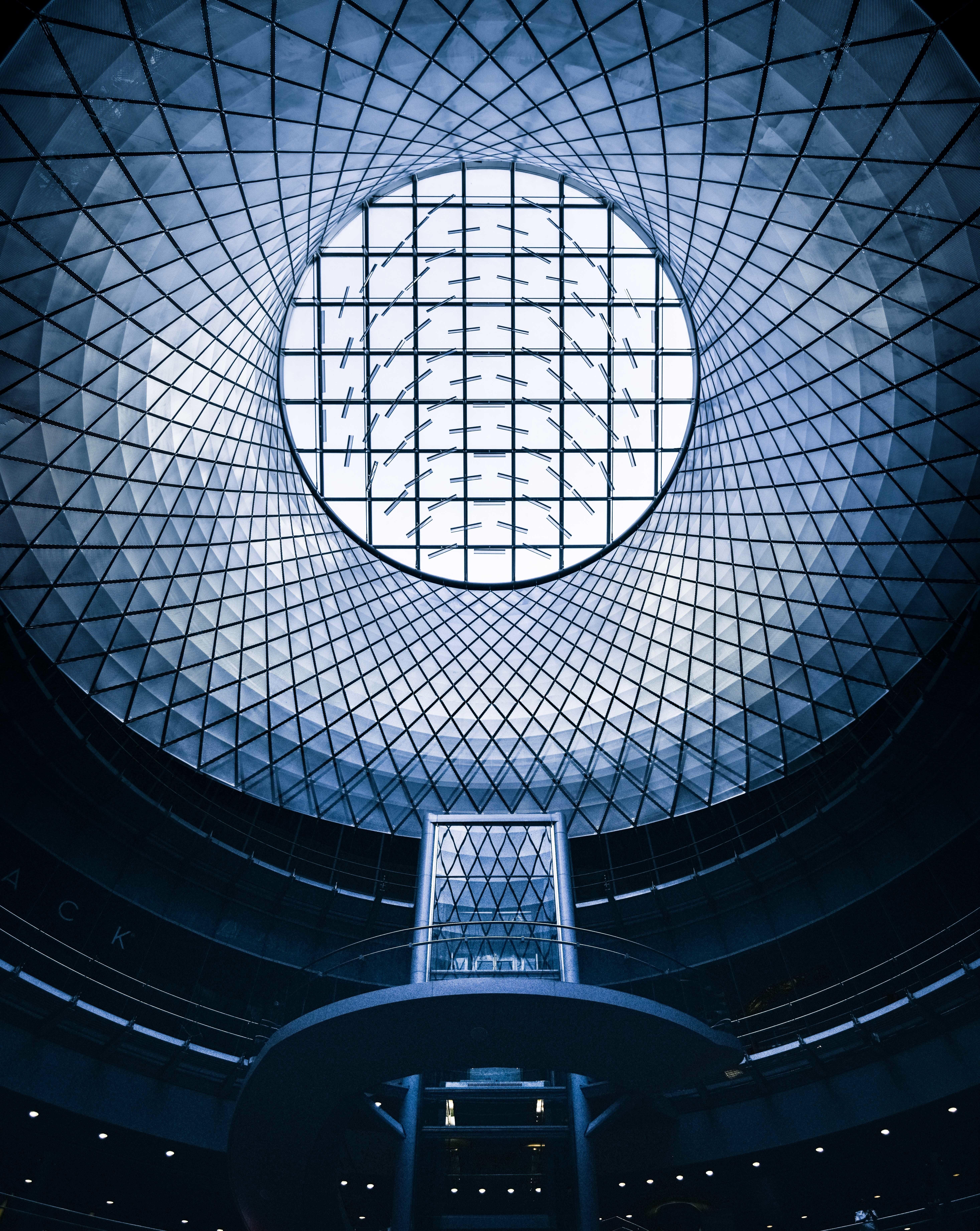 Images Gratuites Architecture Lumi 232 Re Du Soleil Verre