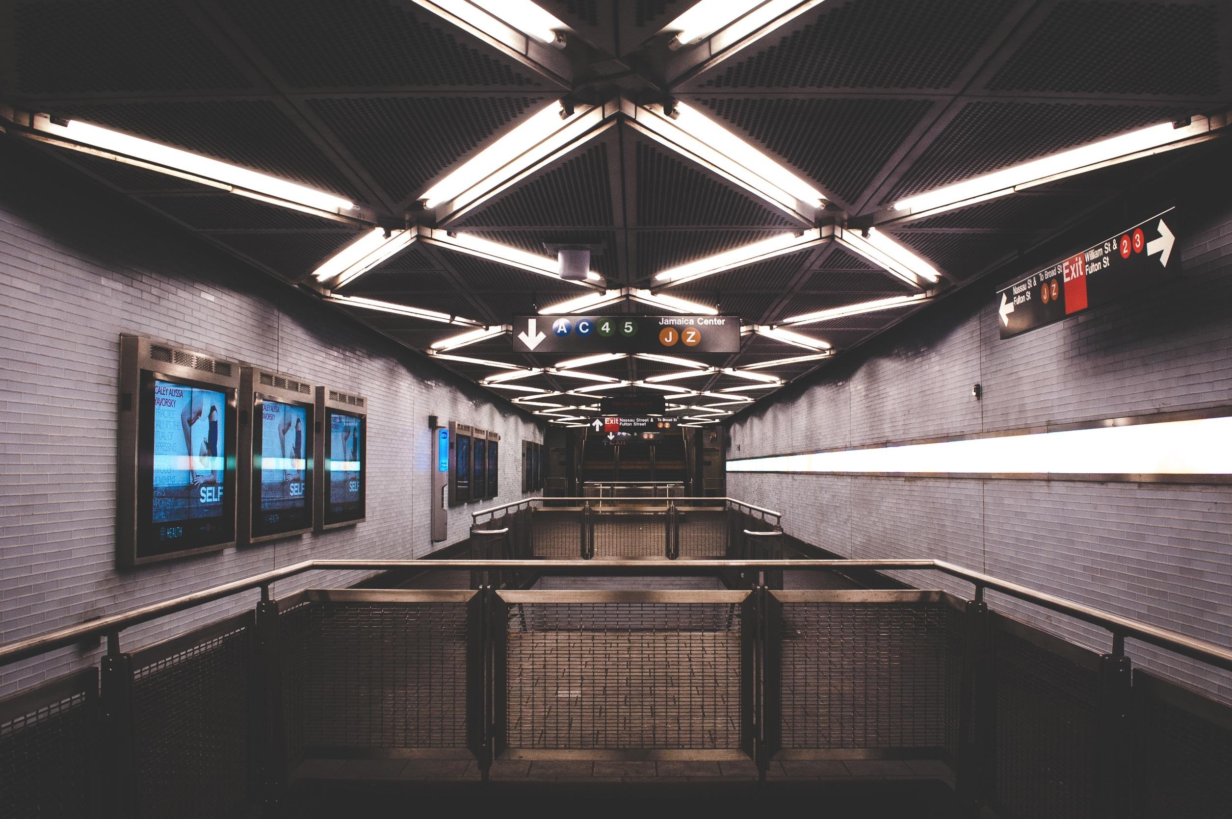 Kostenlose foto  Licht, die Architektur, städtisch, New york city ...