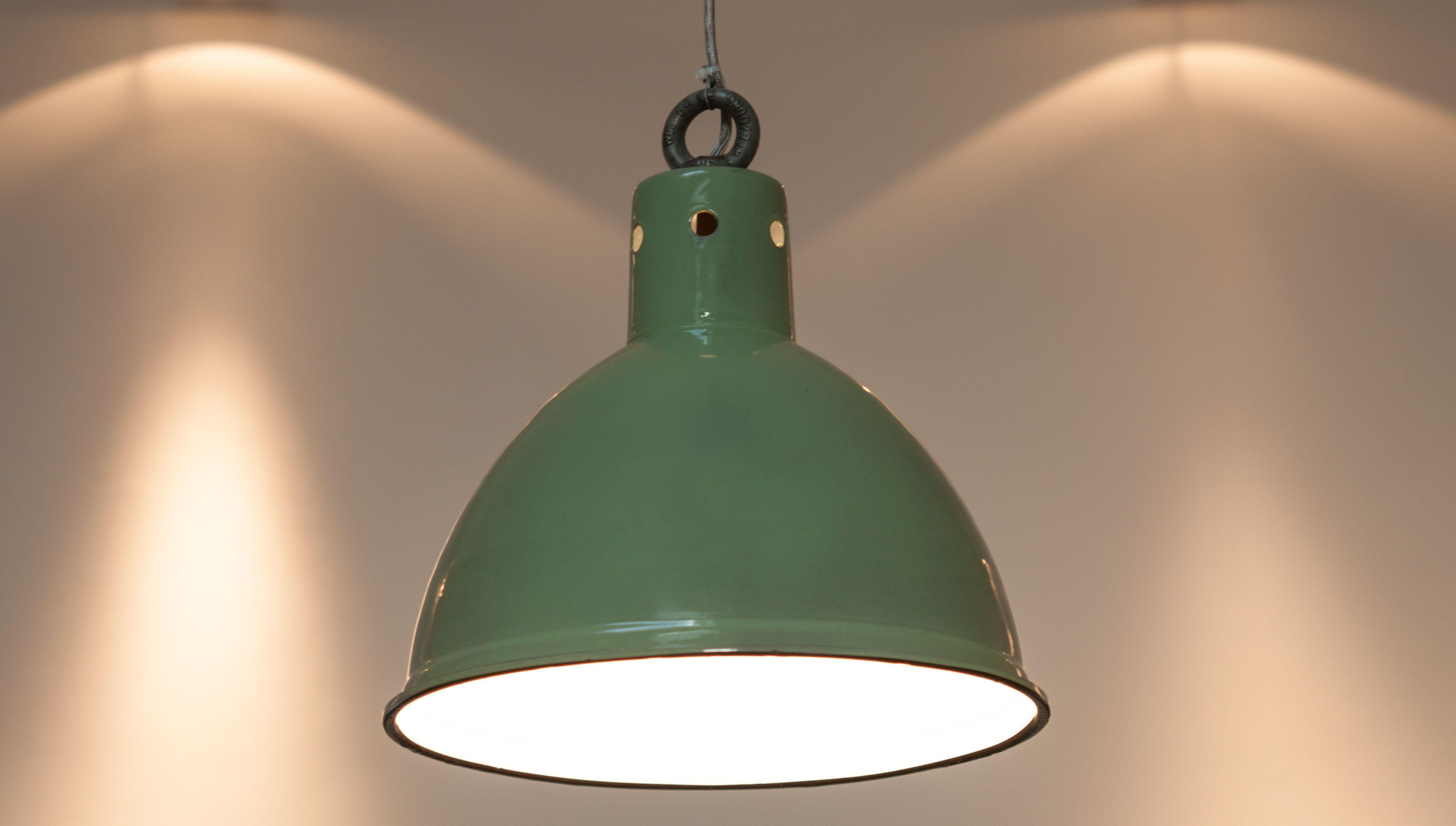 Vintage Lampe. Great Appliques Vintage Lampe De Chevet Bureau ...