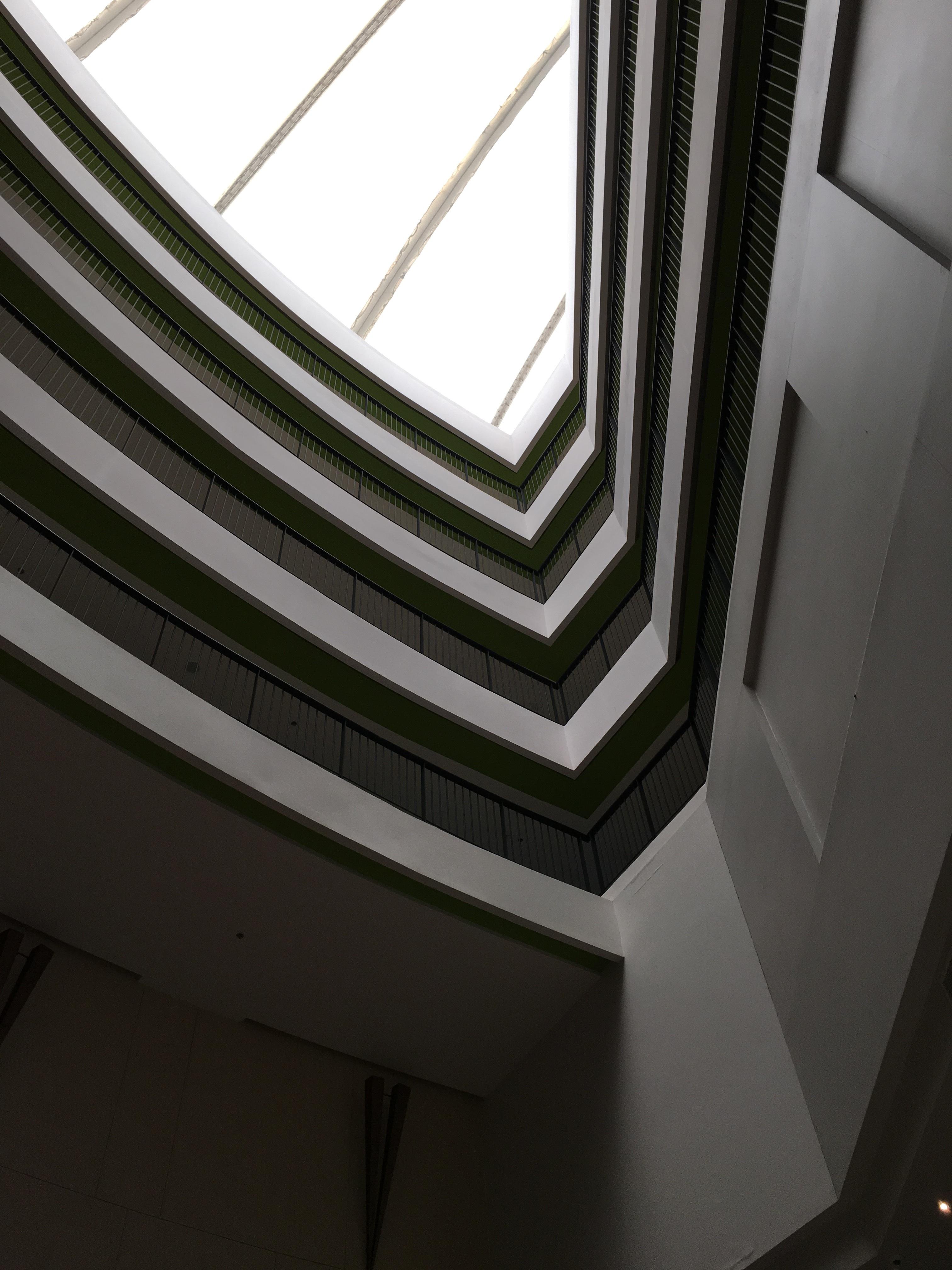fotos gratis ligero arquitectura blanco casa piso