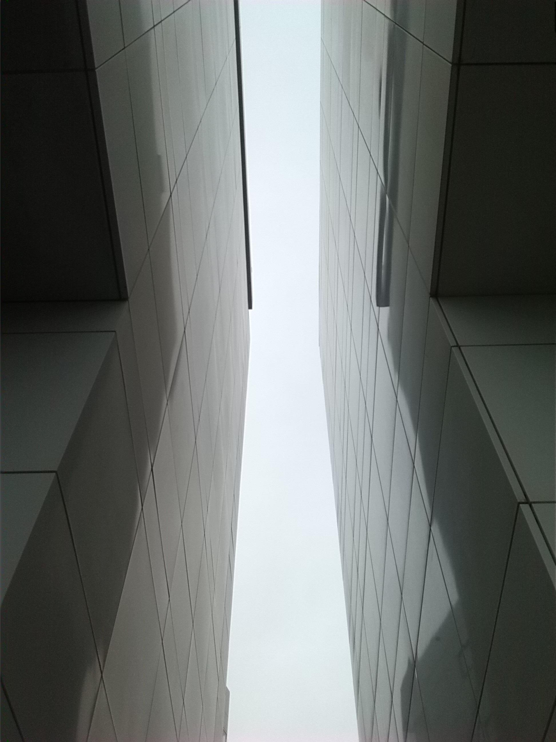 Kostenlose foto : Licht, die Architektur, Weiß, Skyline, Haus, Stock ...