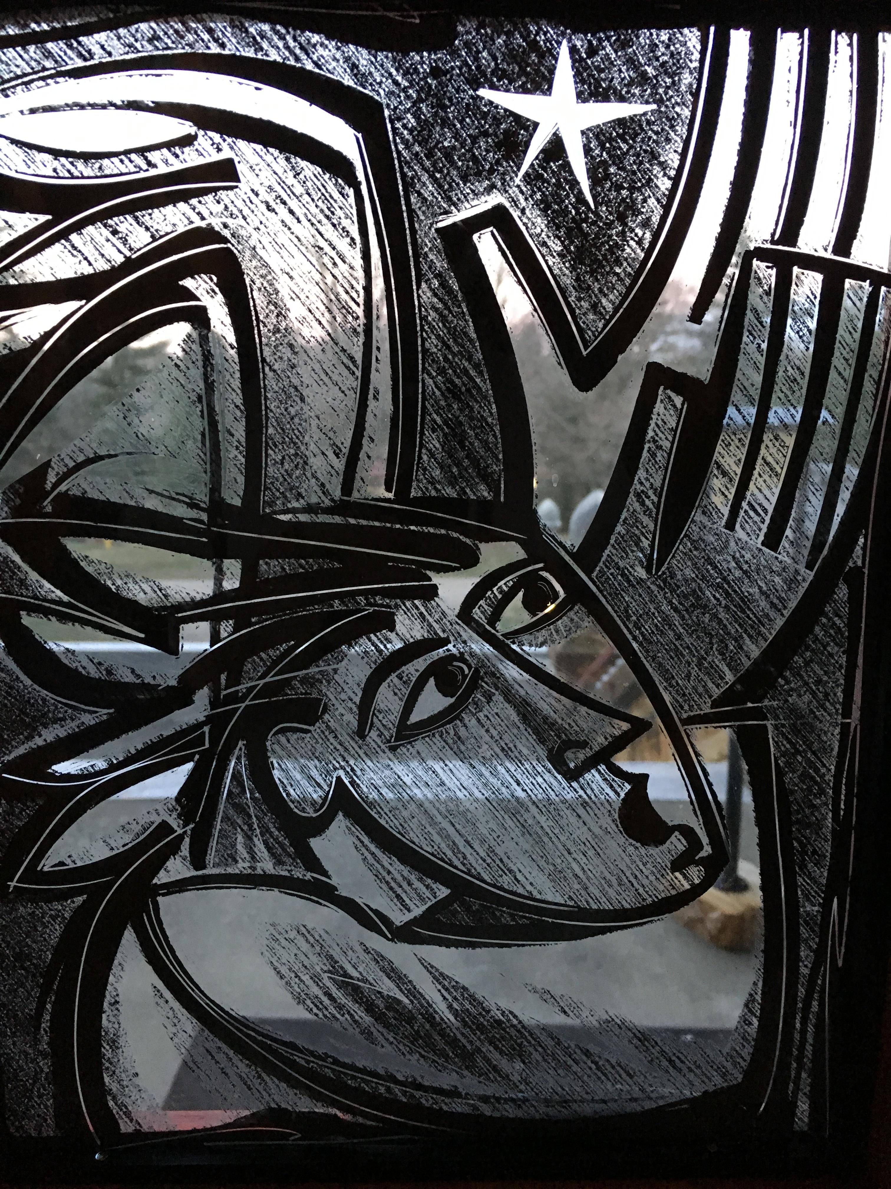 Free images light architecture window glass building old religion landmark church historic cross black monochrome christian door decor bible spiritual son vatican religious catholic christ altavistaventures Gallery