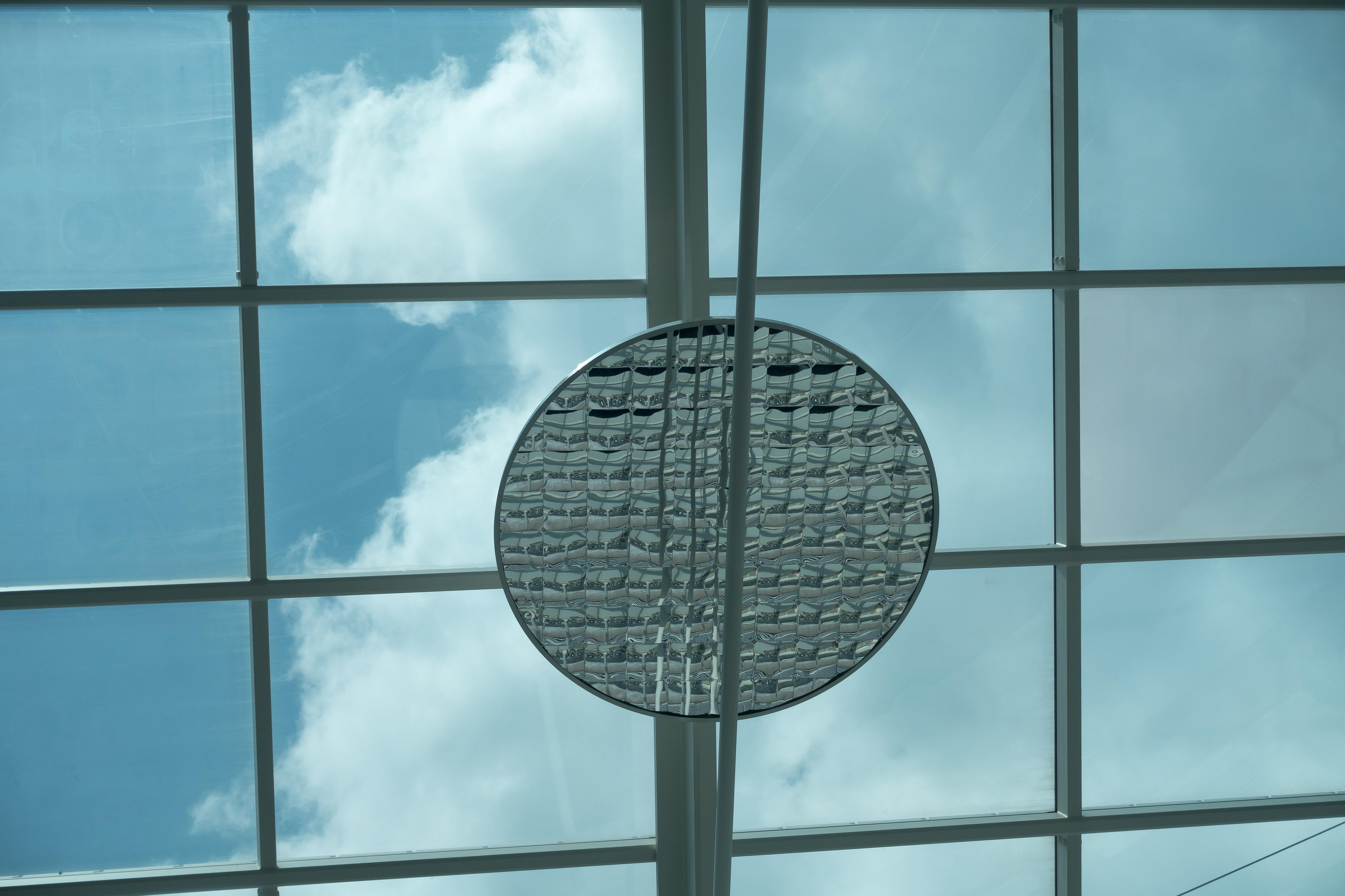 Stehlen Modern kostenlose foto licht die architektur fenster glas gebäude