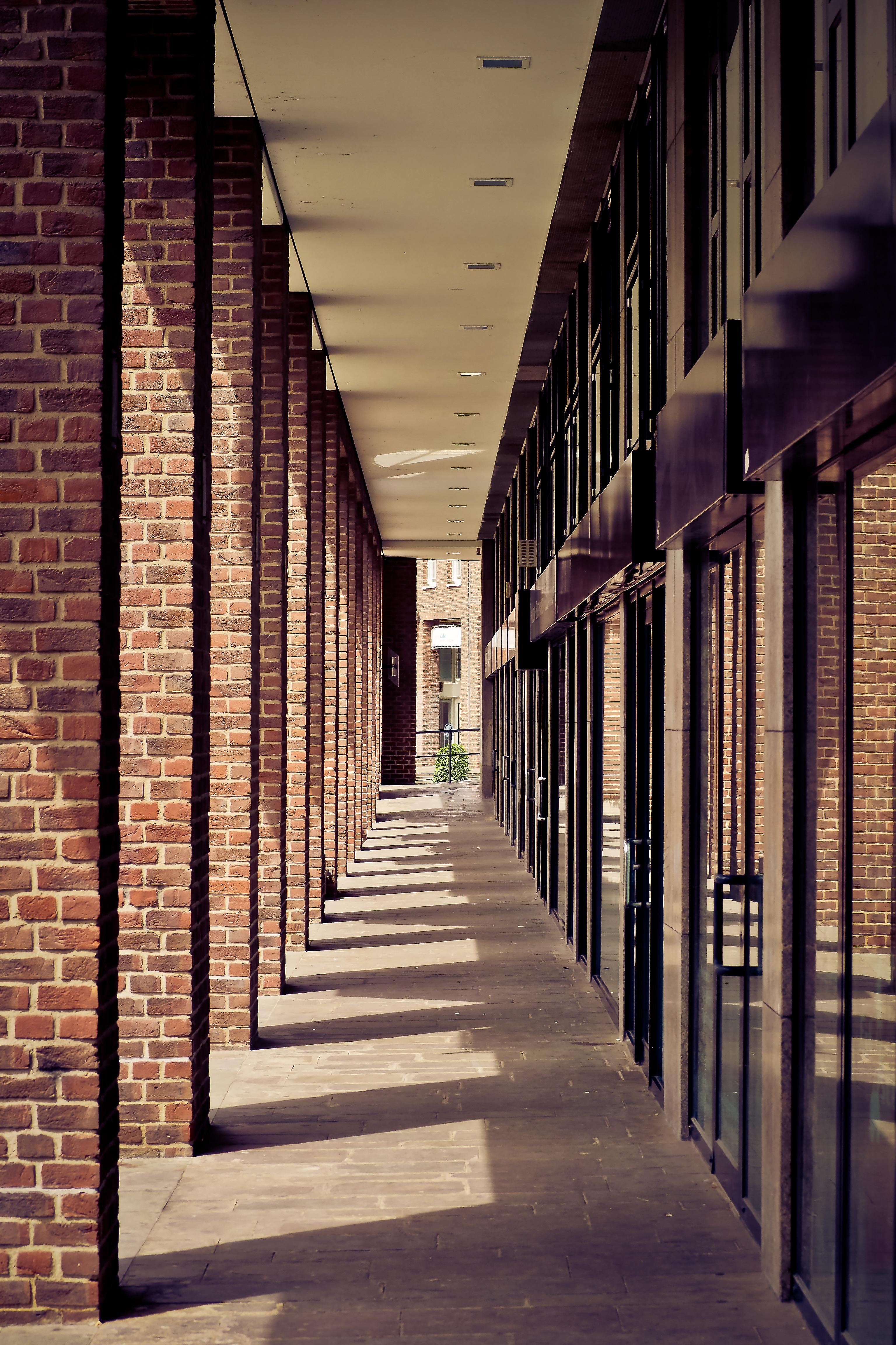 Licht Düsseldorf kostenlose foto licht die architektur holz gebäude gasse